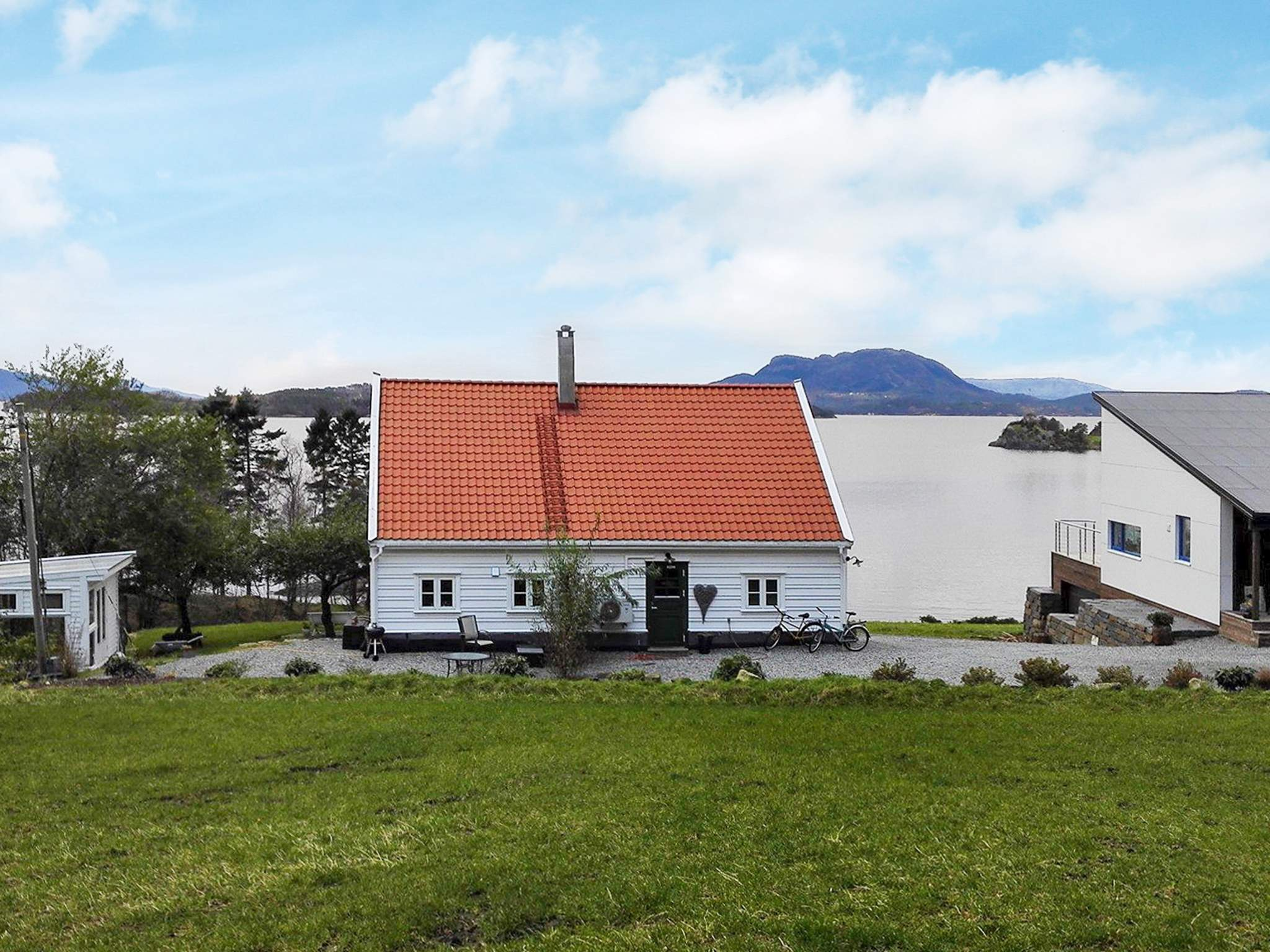 Ferienhaus Etne (2538129), Etne, Hordaland - Hardangerfjord, Westnorwegen, Norwegen, Bild 18
