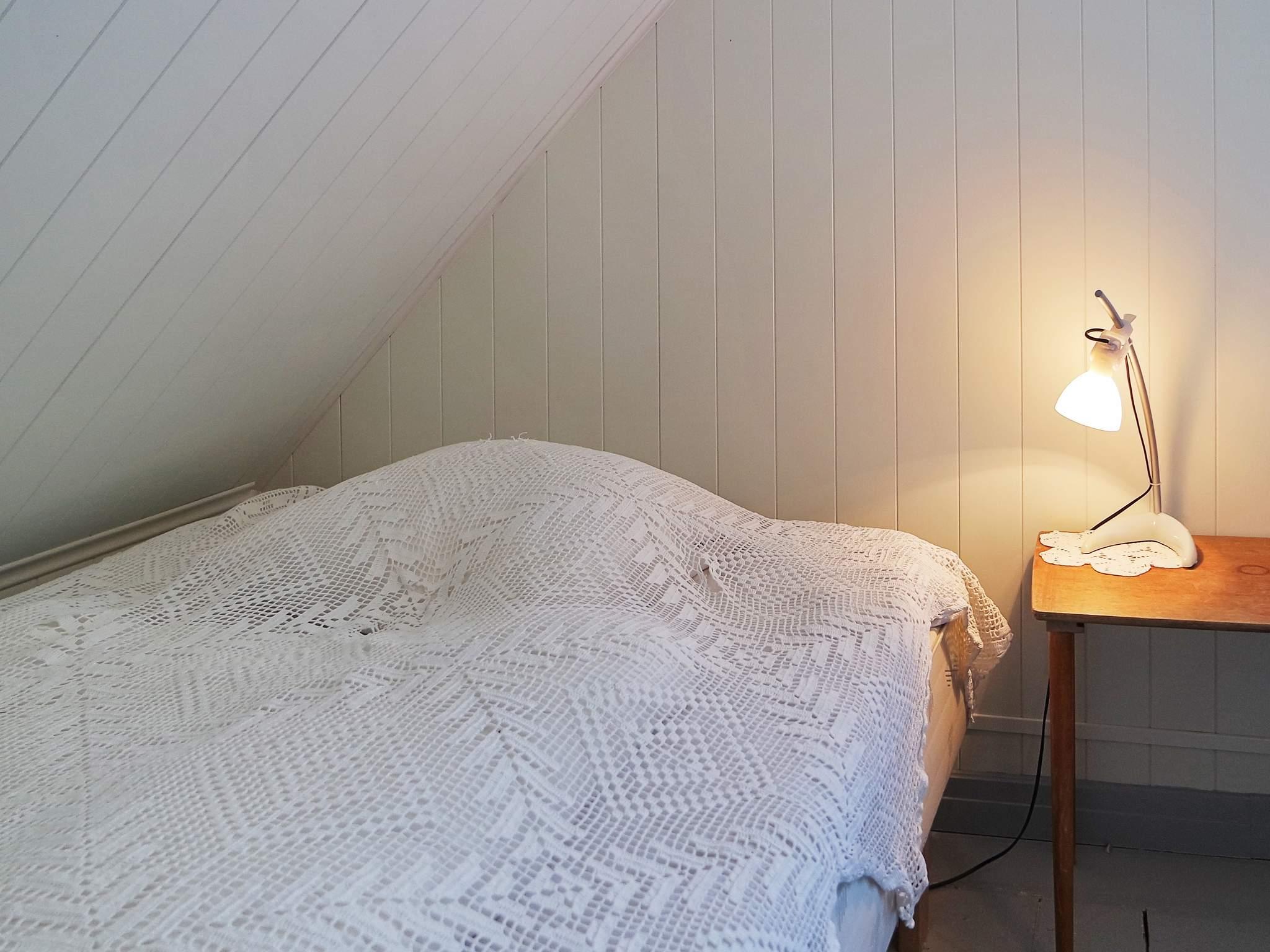 Ferienhaus Etne (2538129), Etne, Hordaland - Hardangerfjord, Westnorwegen, Norwegen, Bild 13