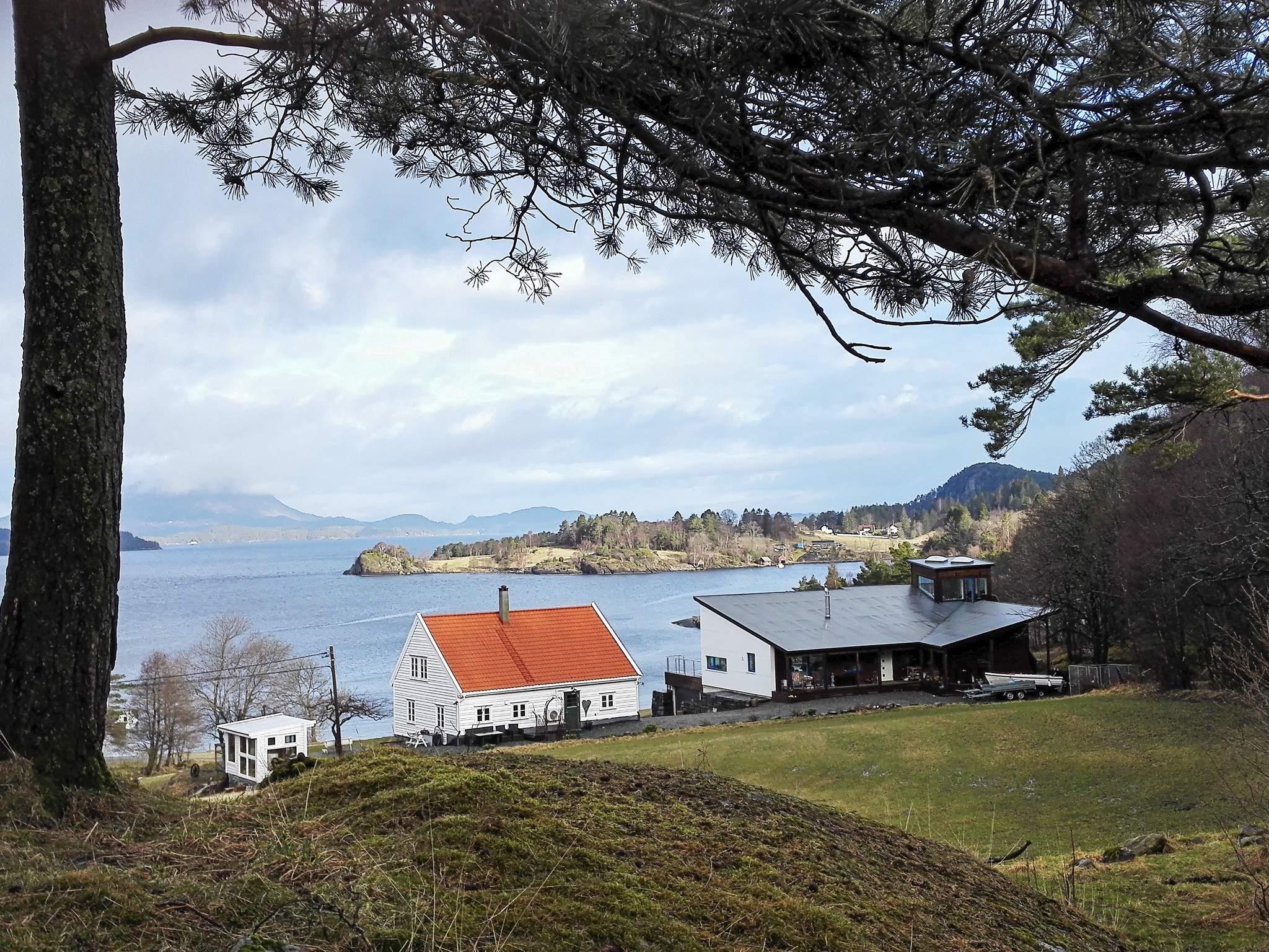 Ferienhaus Etne (2538129), Etne, Hordaland - Hardangerfjord, Westnorwegen, Norwegen, Bild 22