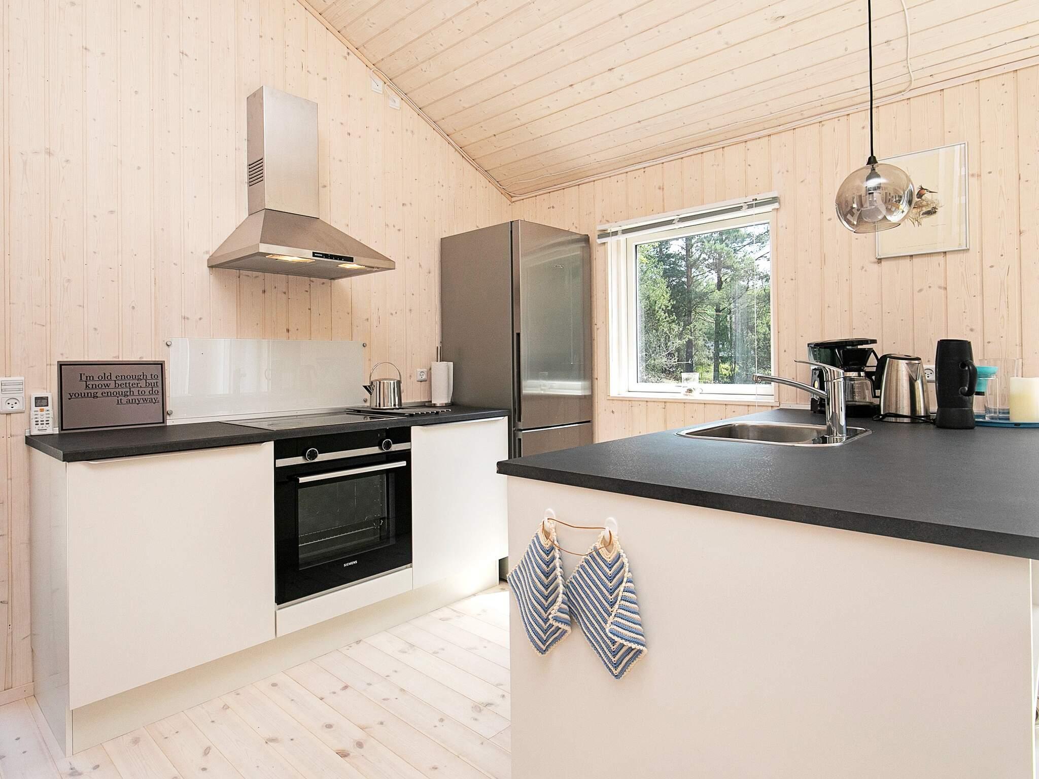 Ferienhaus Læsø (2541929), Læsø, Læsø, Dänische Ostsee, Dänemark, Bild 6