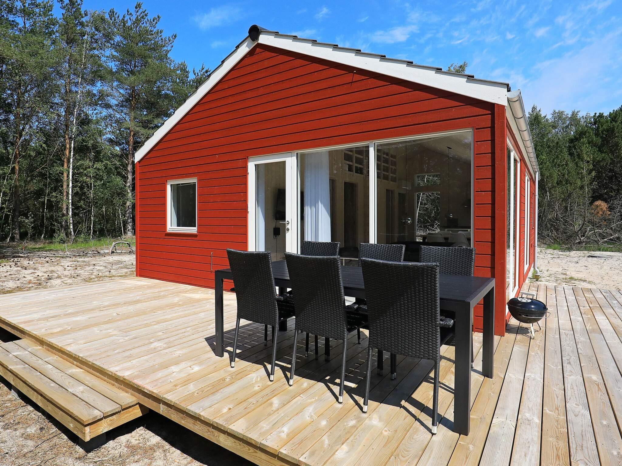 Ferienhaus Læsø (2541929), Læsø, Læsø, Dänische Ostsee, Dänemark, Bild 1