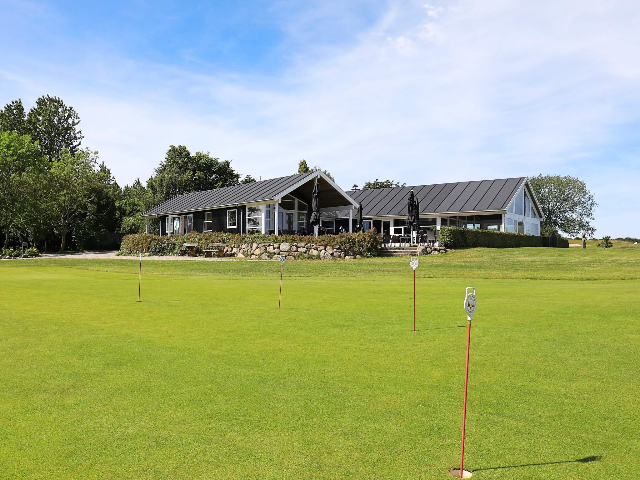 Ferienhaus Bukkemose (2354672), Humble, , Langeland, Dänemark, Bild 20