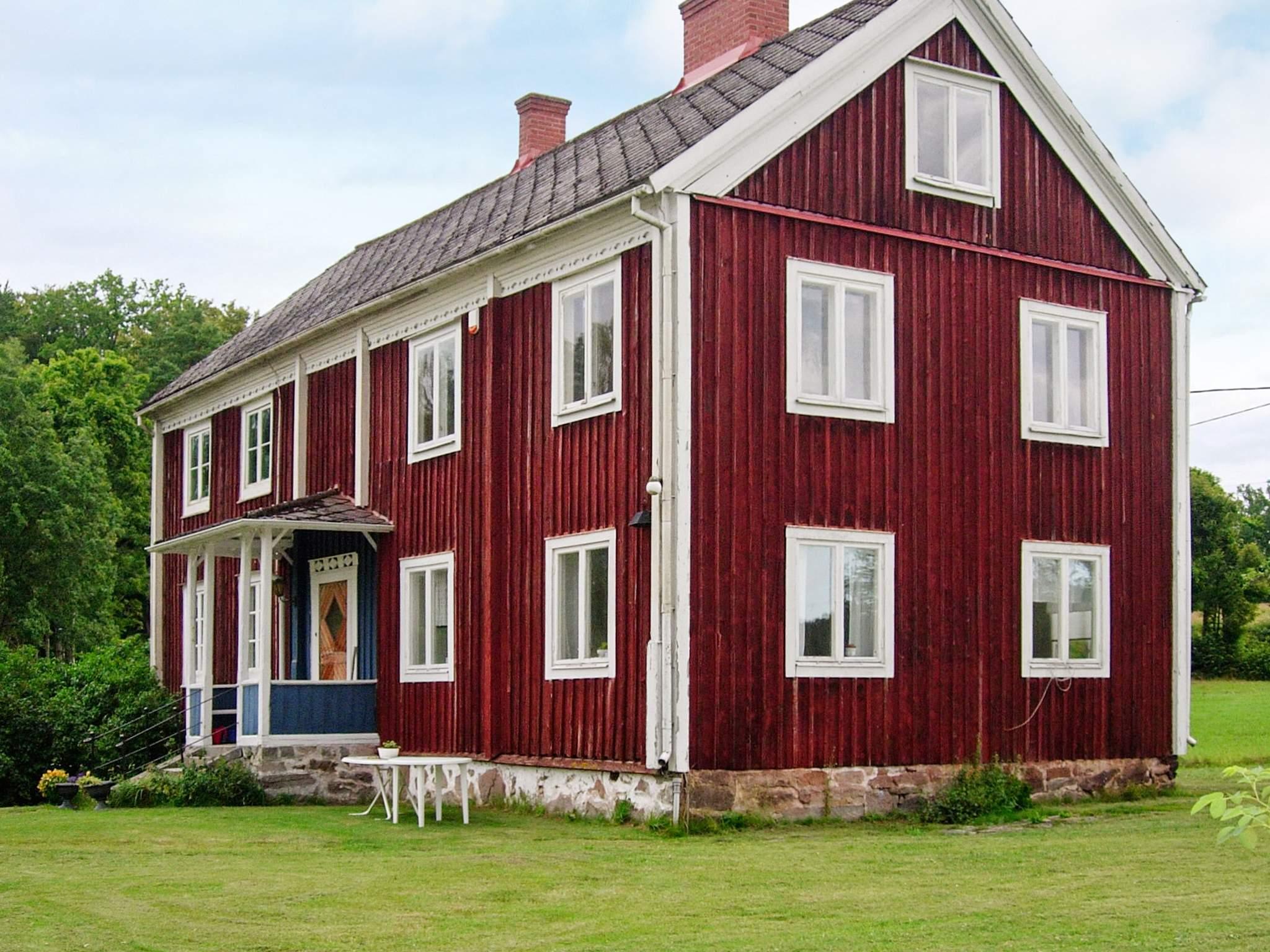 Ferienhaus Olofström (2354678), Olofström, Blekinge län, Südschweden, Schweden, Bild 15