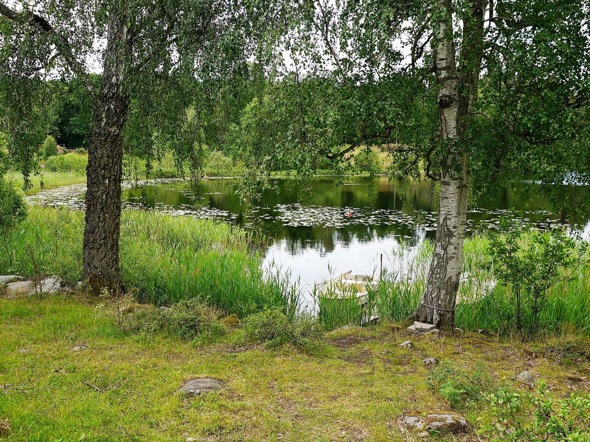 Ferienhaus Olofström (2354678), Olofström, Blekinge län, Südschweden, Schweden, Bild 17
