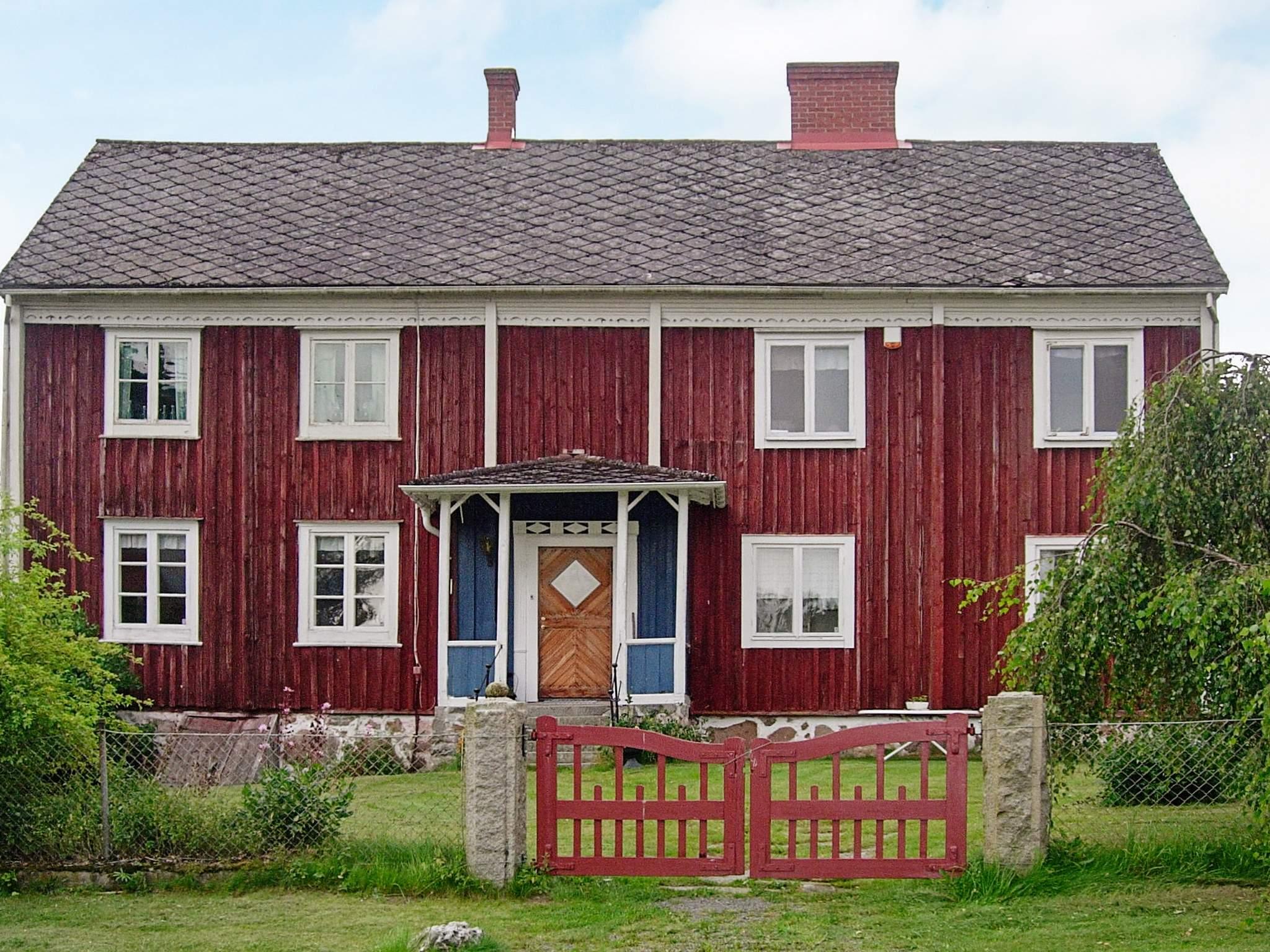 Ferienhaus Olofström (2354678), Olofström, Blekinge län, Südschweden, Schweden, Bild 1