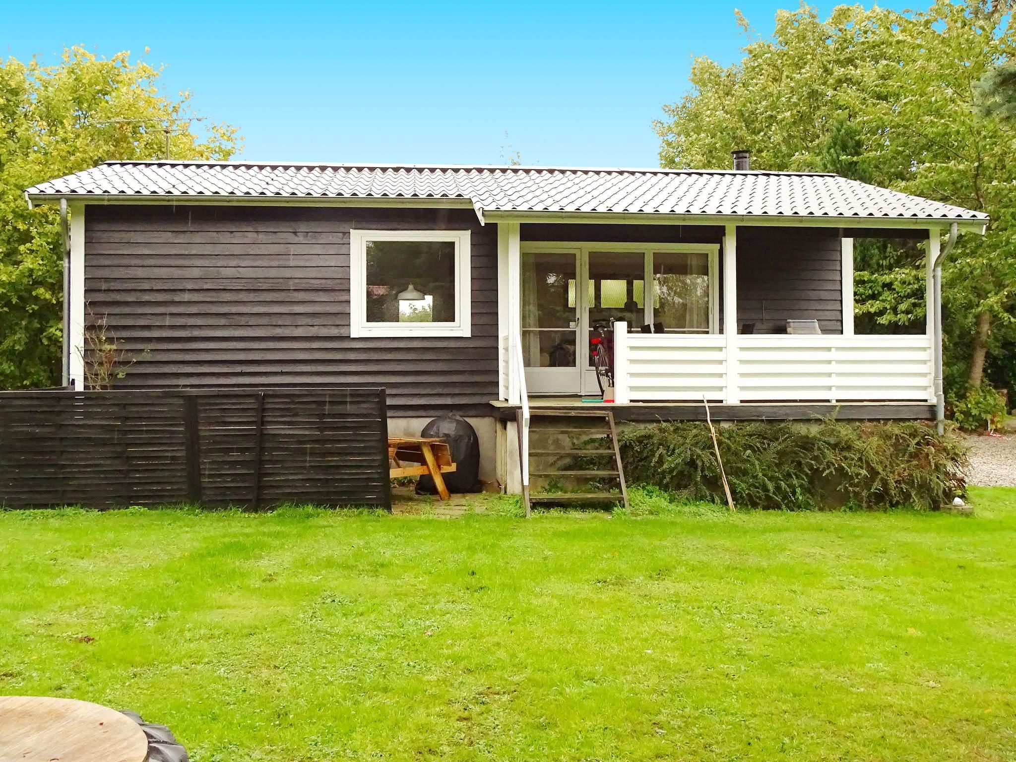 Holiday house Tranekær (2354682), Tranekær, , Langeland, Denmark, picture 9