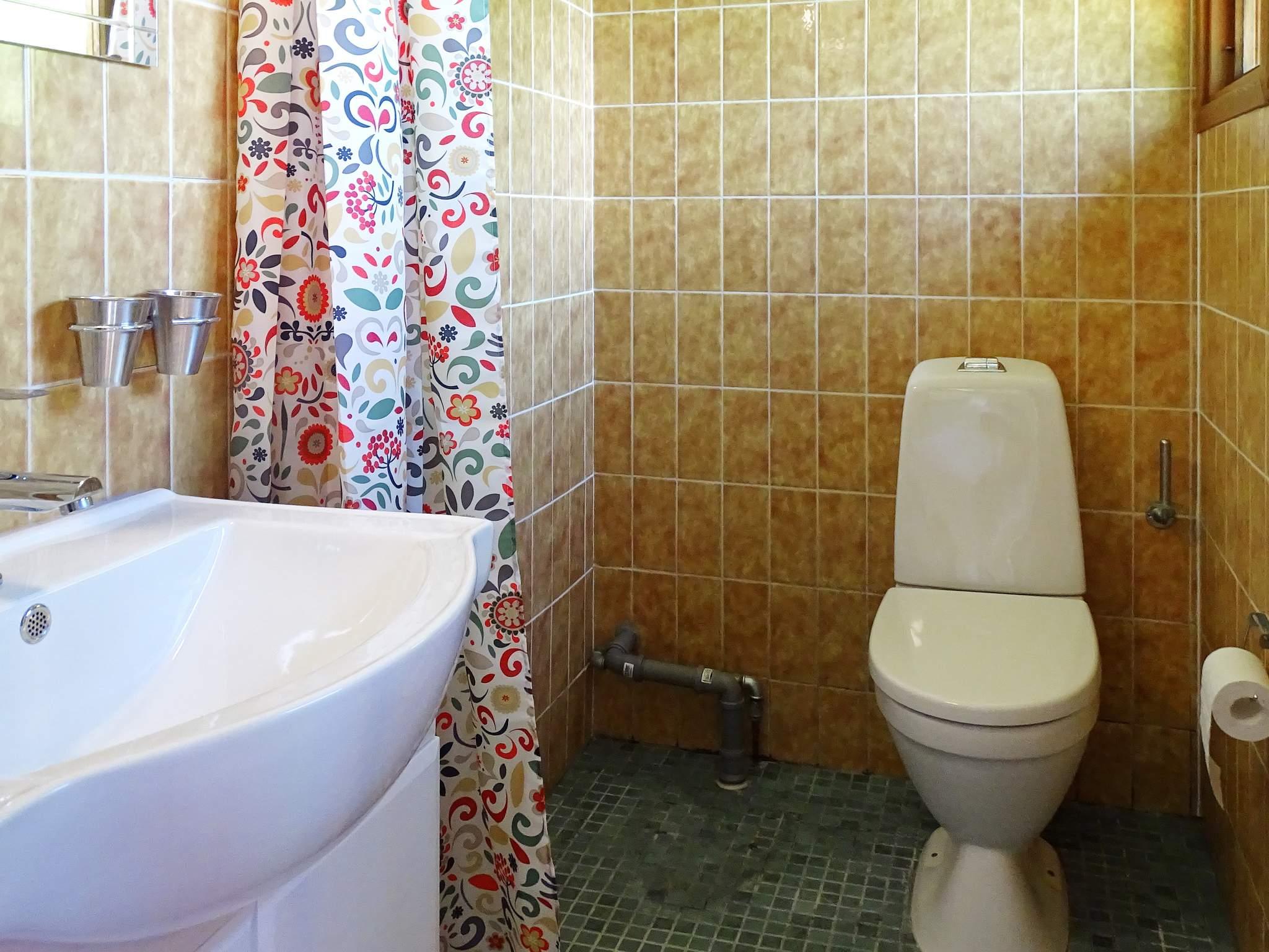 Holiday house Tranekær (2354682), Tranekær, , Langeland, Denmark, picture 8