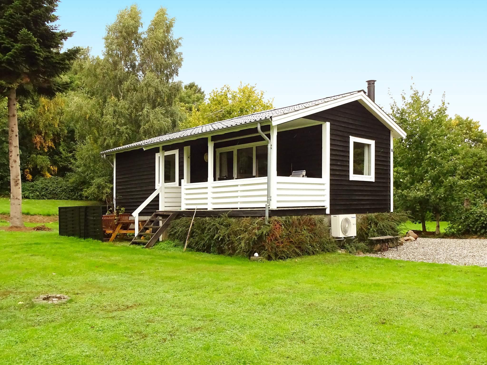 Holiday house Tranekær (2354682), Tranekær, , Langeland, Denmark, picture 1