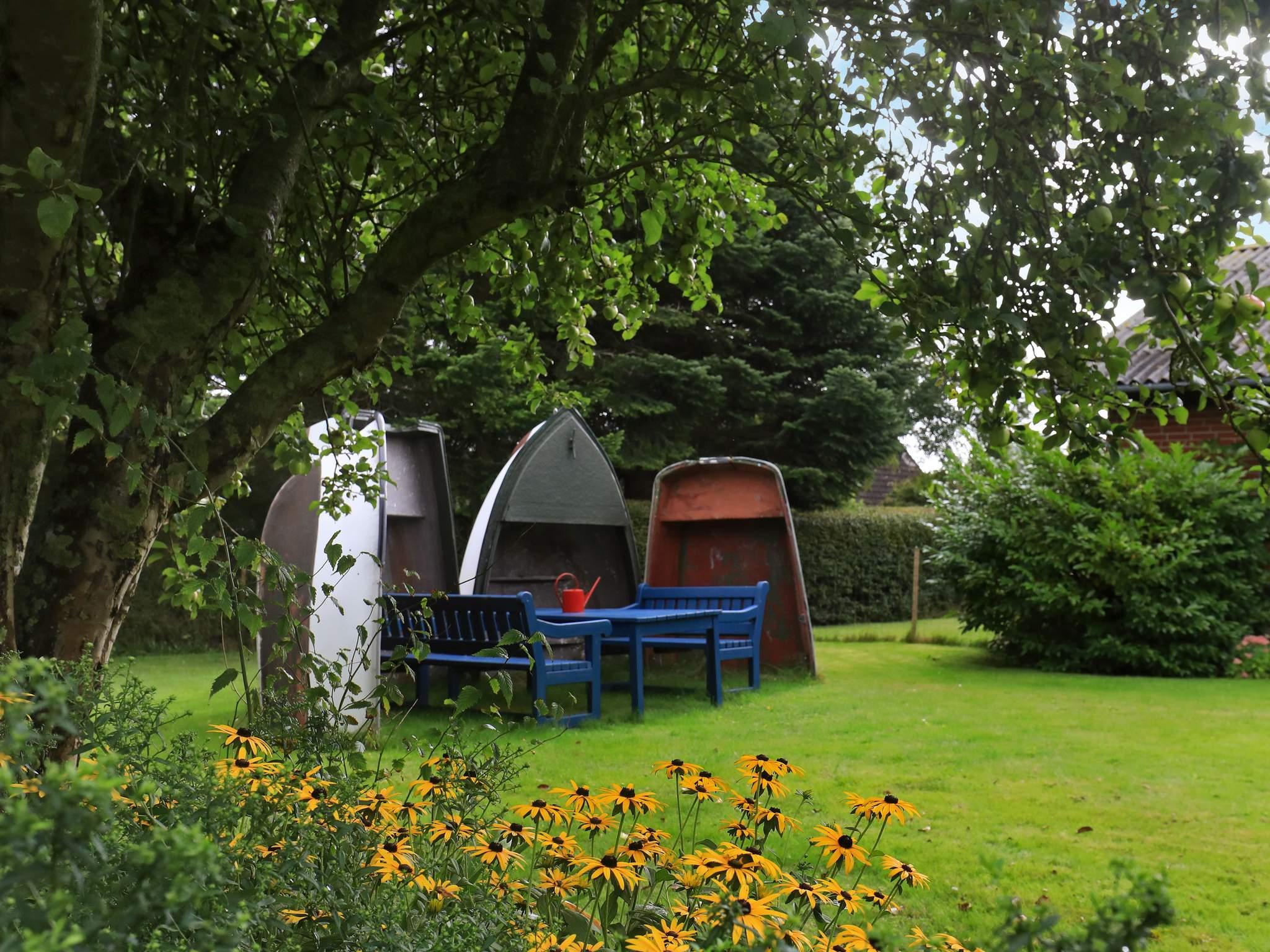 Maison de vacances Ærø/Ærøskøbing (2354716), Ærøskøbing, , Ærø, Danemark, image 24
