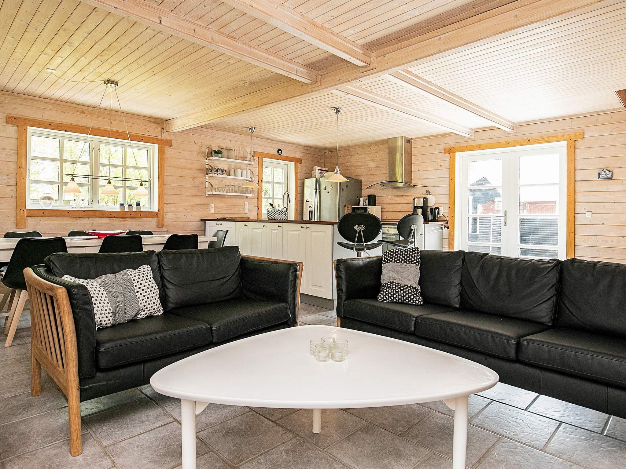 Holiday house Hou/Fyn (2354718), Tranekær, , Langeland, Denmark, picture 3
