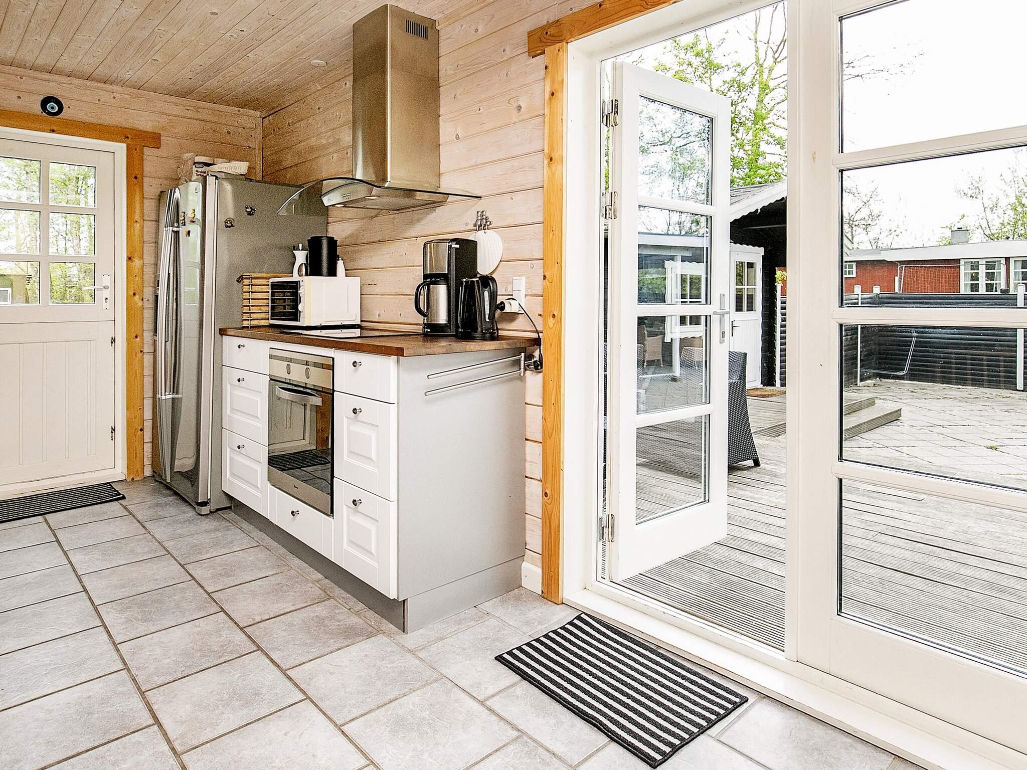 Holiday house Hou/Fyn (2354718), Tranekær, , Langeland, Denmark, picture 9