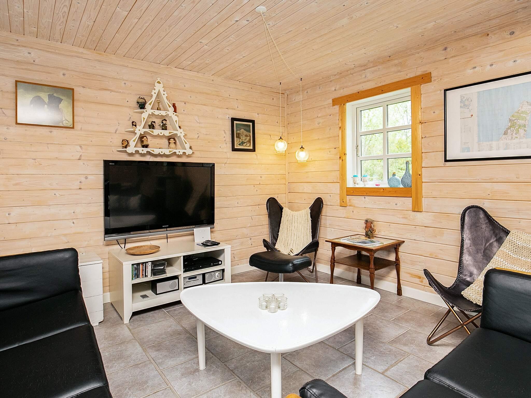 Holiday house Hou/Fyn (2354718), Tranekær, , Langeland, Denmark, picture 5