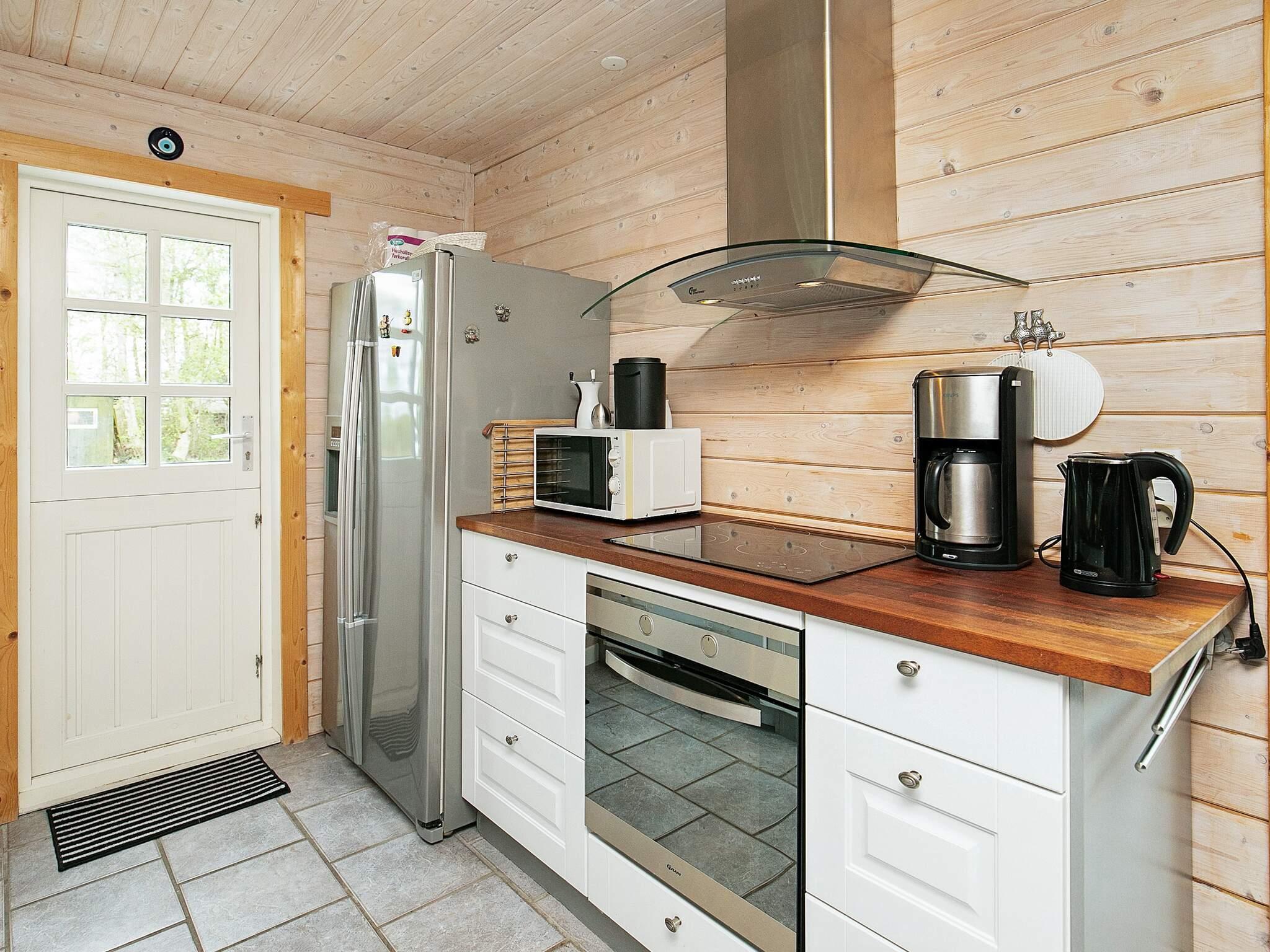 Holiday house Hou/Fyn (2354718), Tranekær, , Langeland, Denmark, picture 7