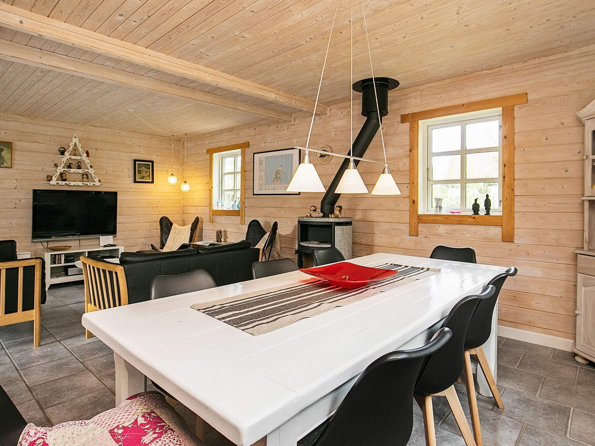 Holiday house Hou/Fyn (2354718), Tranekær, , Langeland, Denmark, picture 2