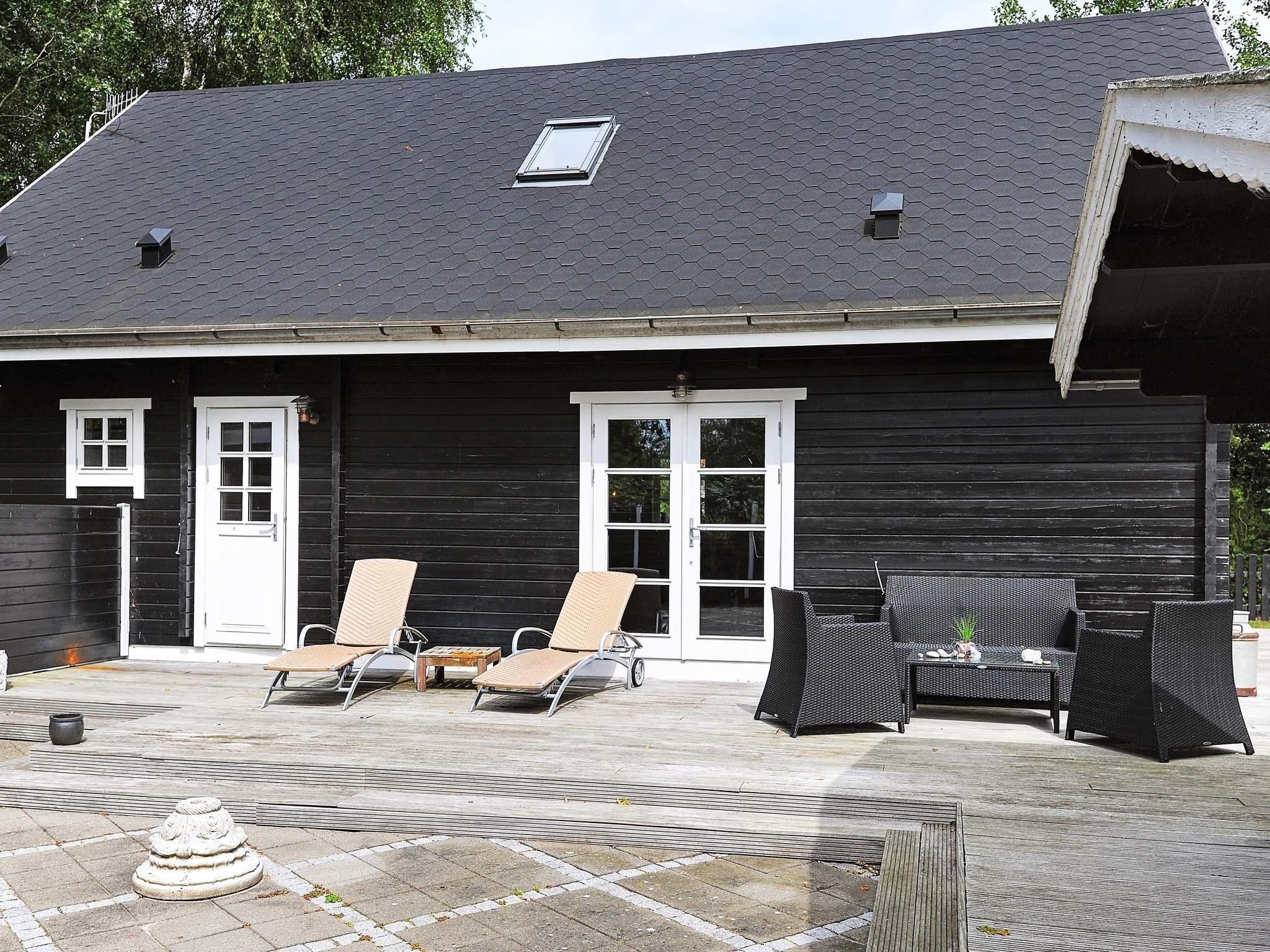Holiday house Hou/Fyn (2354718), Tranekær, , Langeland, Denmark, picture 15