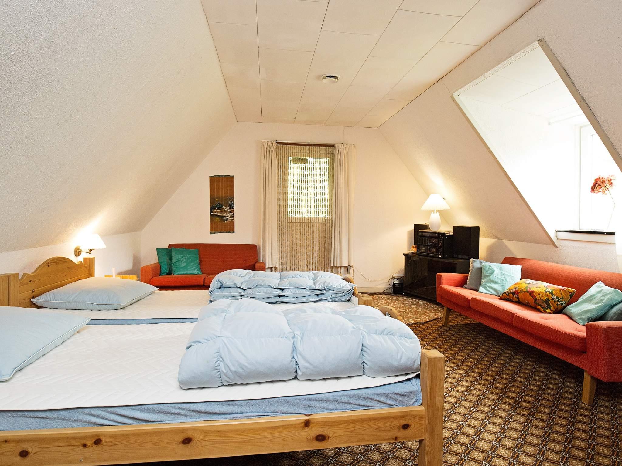 Ferienhaus Nyrup (87389), Nyrup, , Westseeland, Dänemark, Bild 8