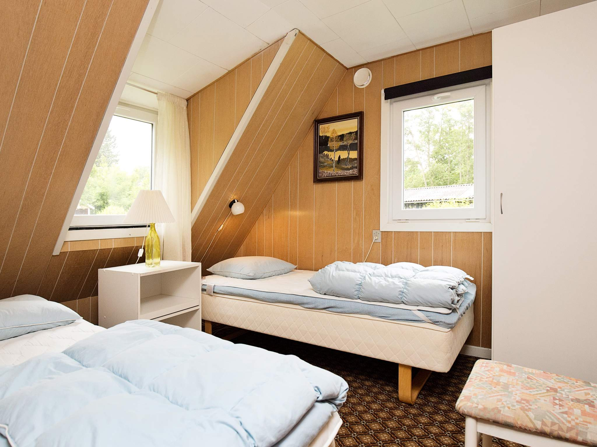 Ferienhaus Nyrup (87389), Nyrup, , Westseeland, Dänemark, Bild 9