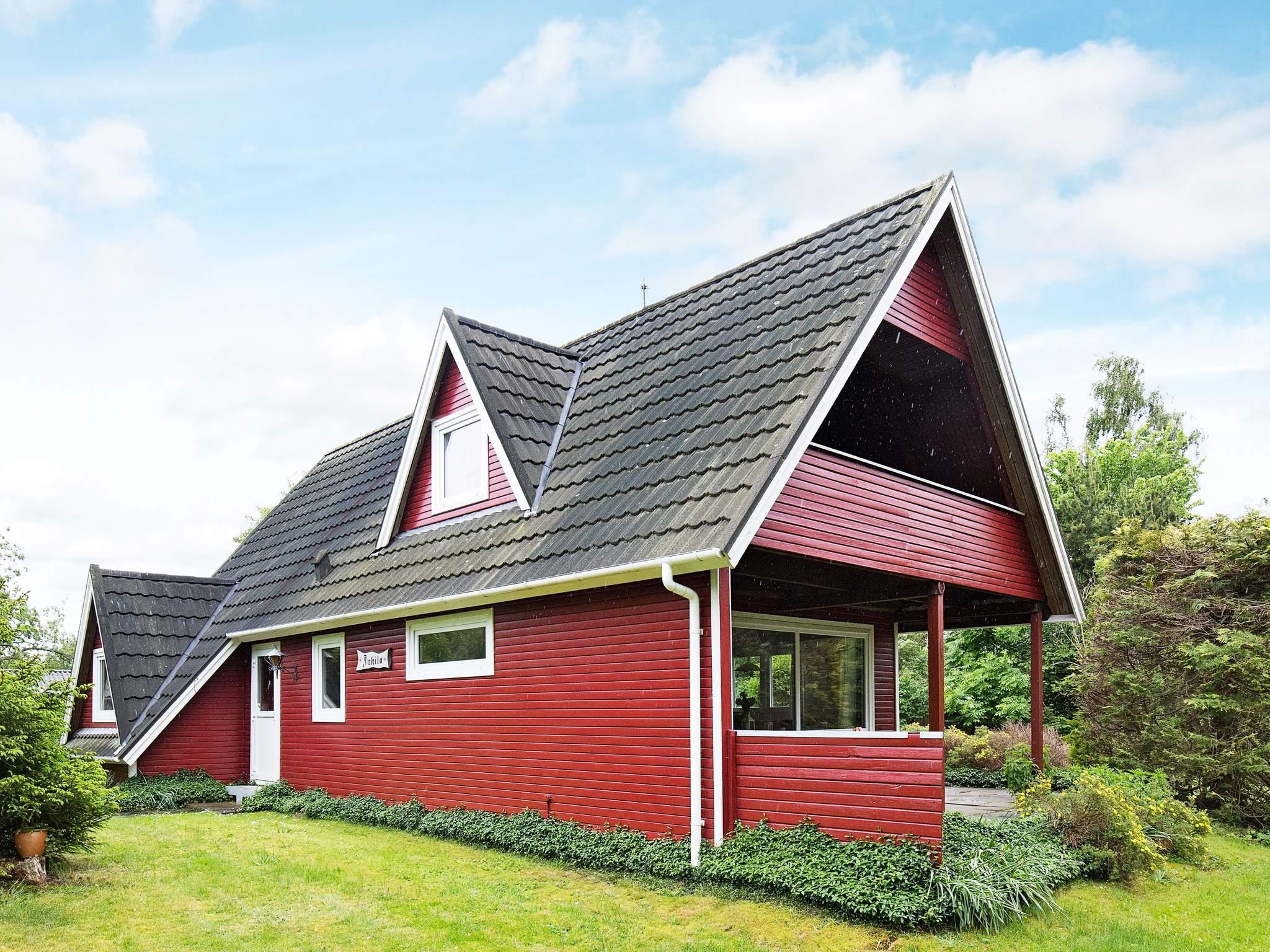 Ferienhaus Nyrup (87389), Nyrup, , Westseeland, Dänemark, Bild 1