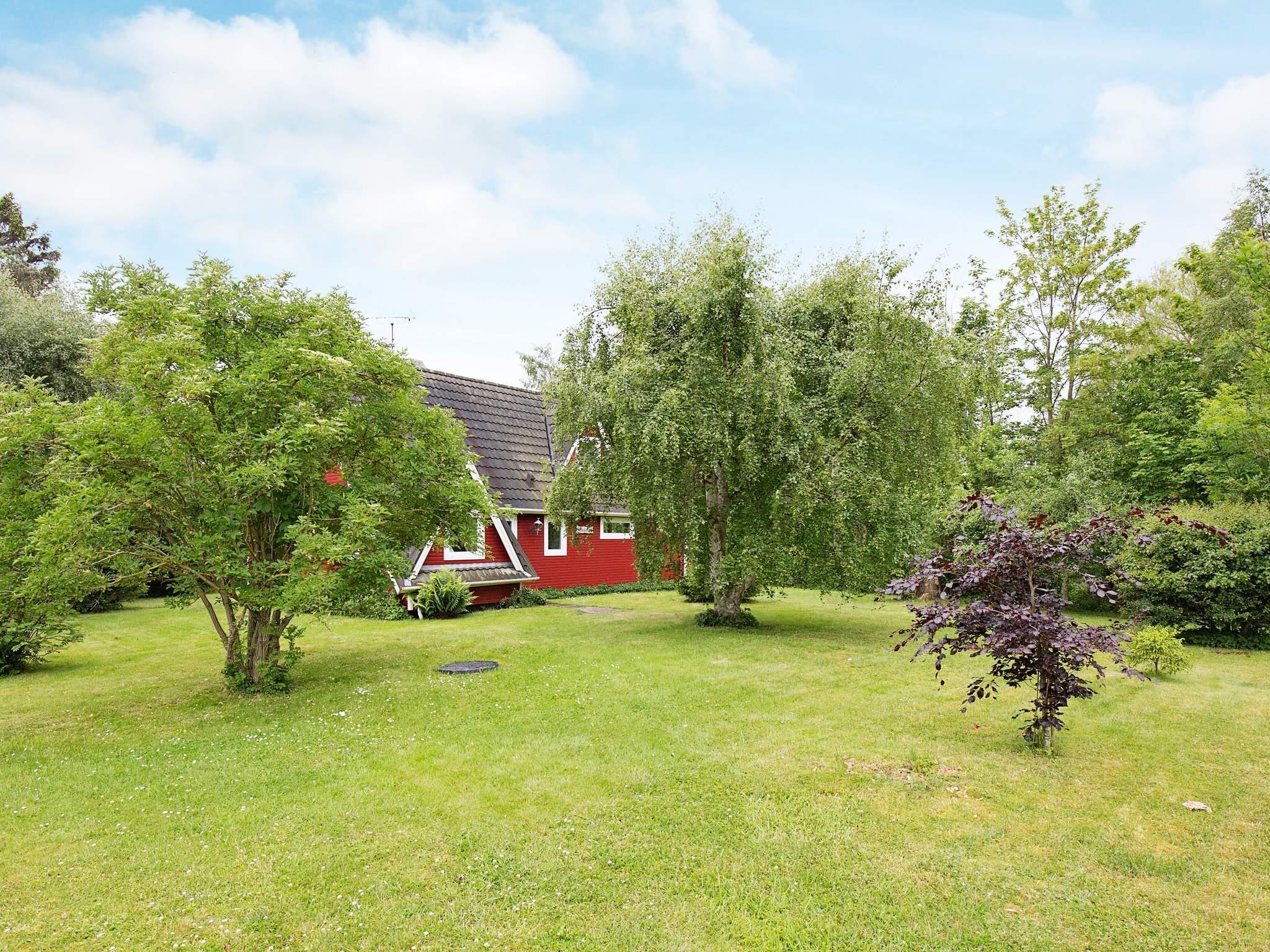 Ferienhaus Nyrup (87389), Nyrup, , Westseeland, Dänemark, Bild 16