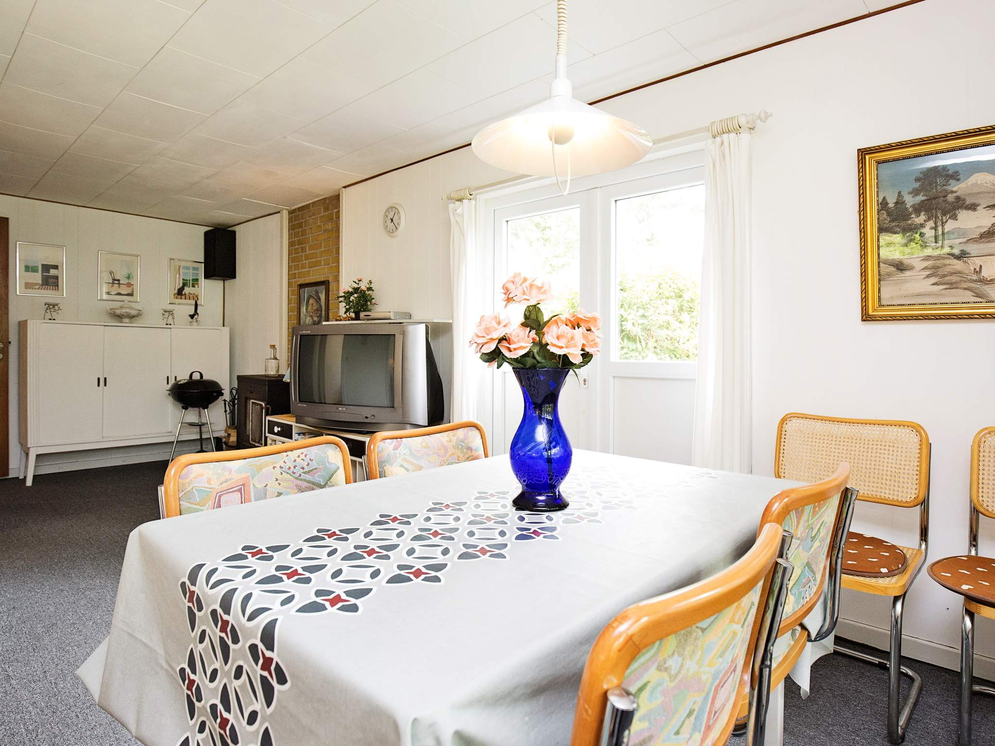 Ferienhaus Nyrup (87389), Nyrup, , Westseeland, Dänemark, Bild 4
