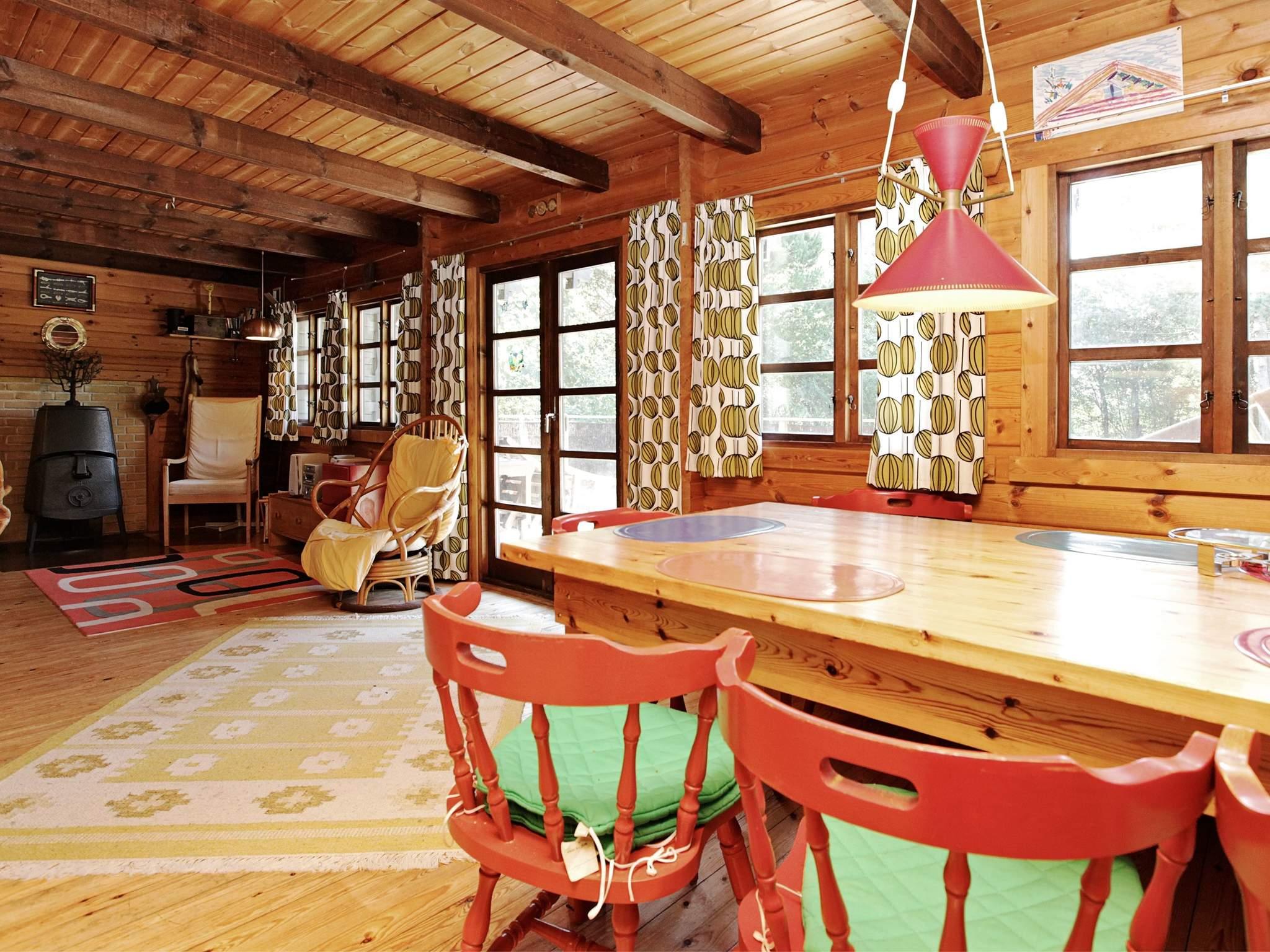 Ferienhaus Yderby Lyng (87400), Yderby, , Westseeland, Dänemark, Bild 4