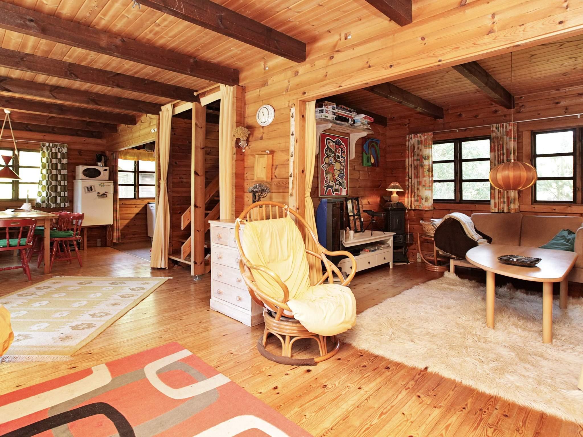Ferienhaus Yderby Lyng (87400), Yderby, , Westseeland, Dänemark, Bild 5