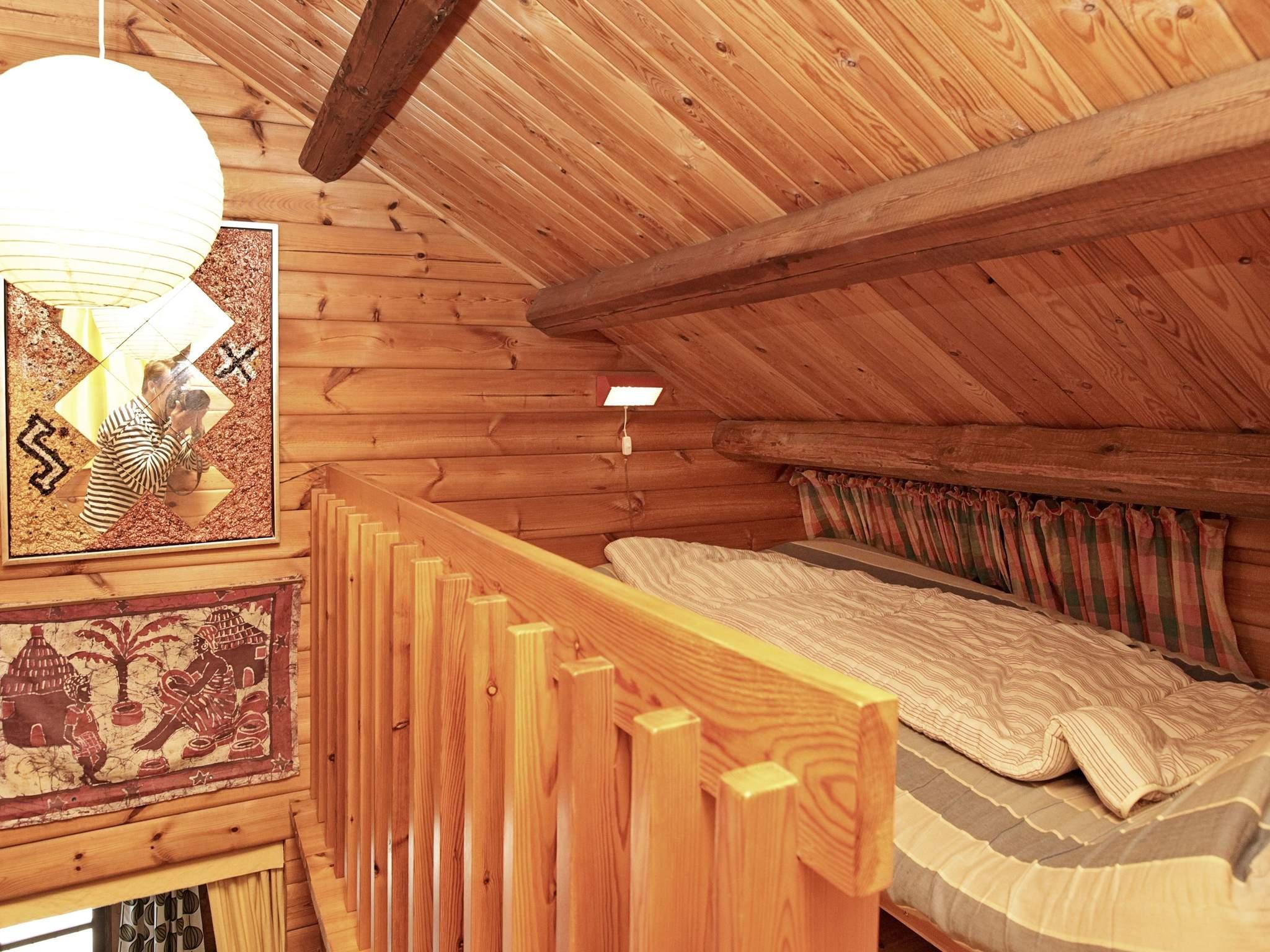 Ferienhaus Yderby Lyng (87400), Yderby, , Westseeland, Dänemark, Bild 8