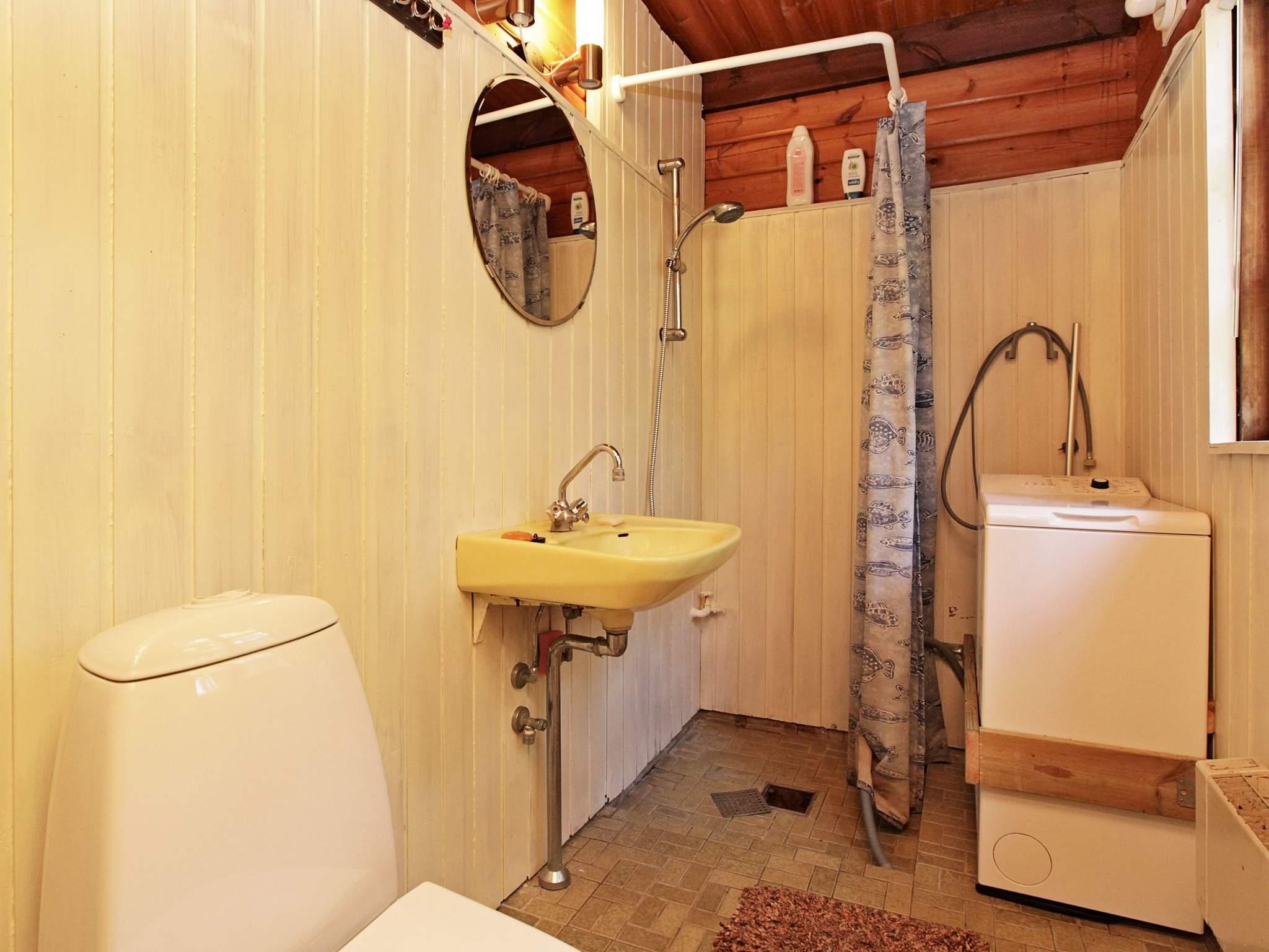 Ferienhaus Yderby Lyng (87400), Yderby, , Westseeland, Dänemark, Bild 12