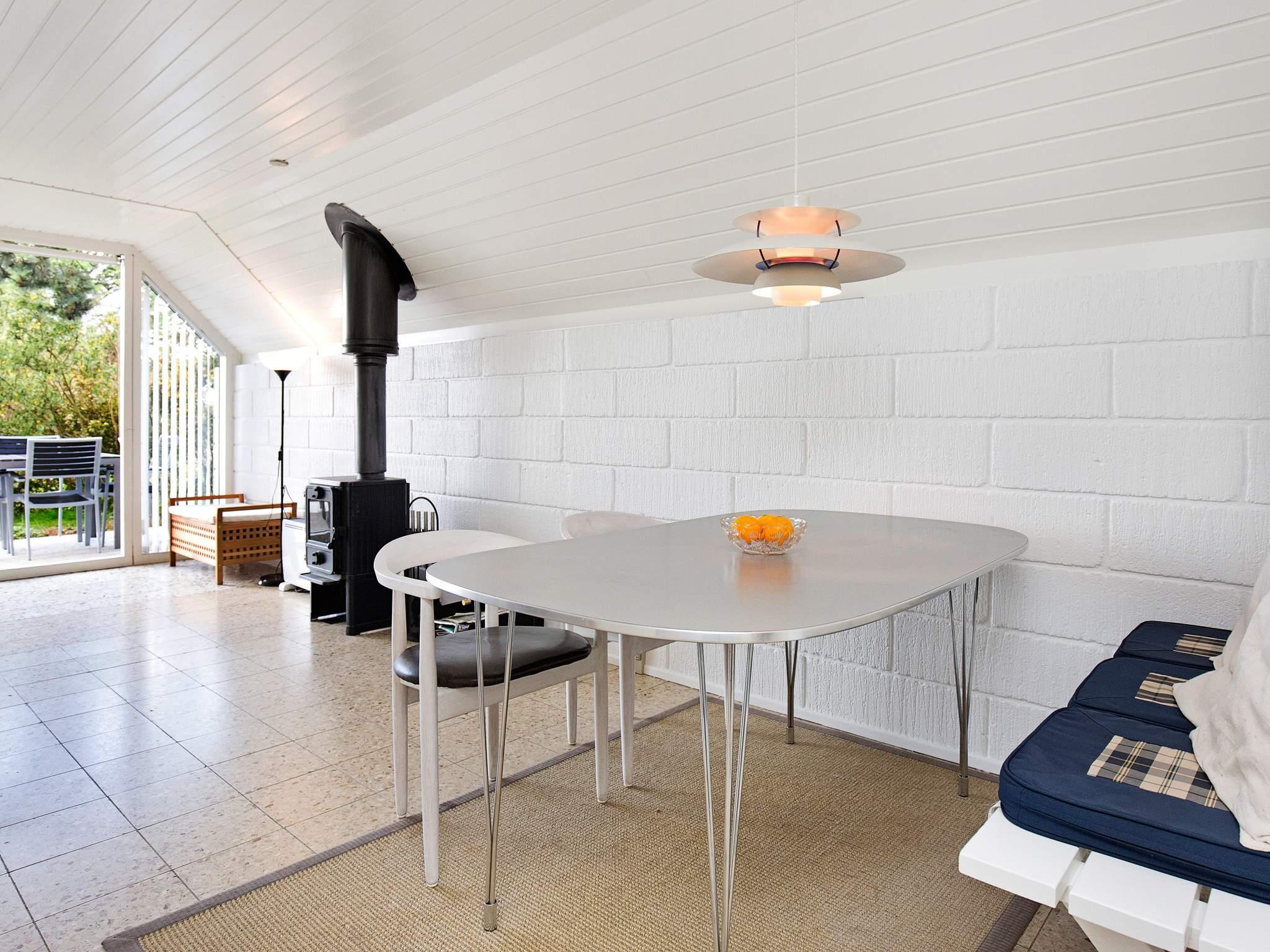 Ferienhaus Overby Lyng (87403), Sjællands Odde, , Westseeland, Dänemark, Bild 4
