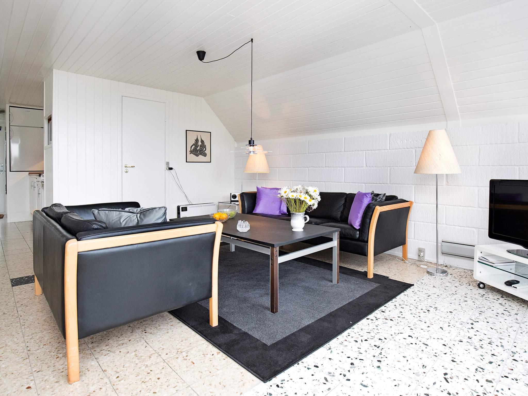 Ferienhaus Overby Lyng (87403), Sjællands Odde, , Westseeland, Dänemark, Bild 6