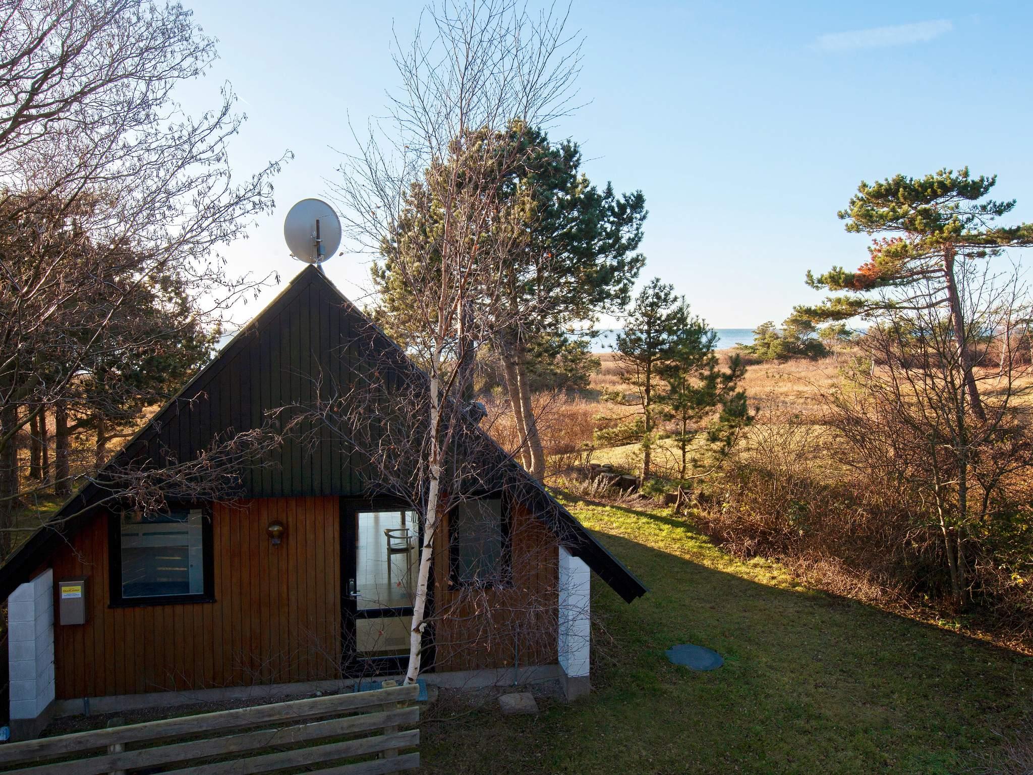 Ferienhaus Overby Lyng (87403), Sjællands Odde, , Westseeland, Dänemark, Bild 1