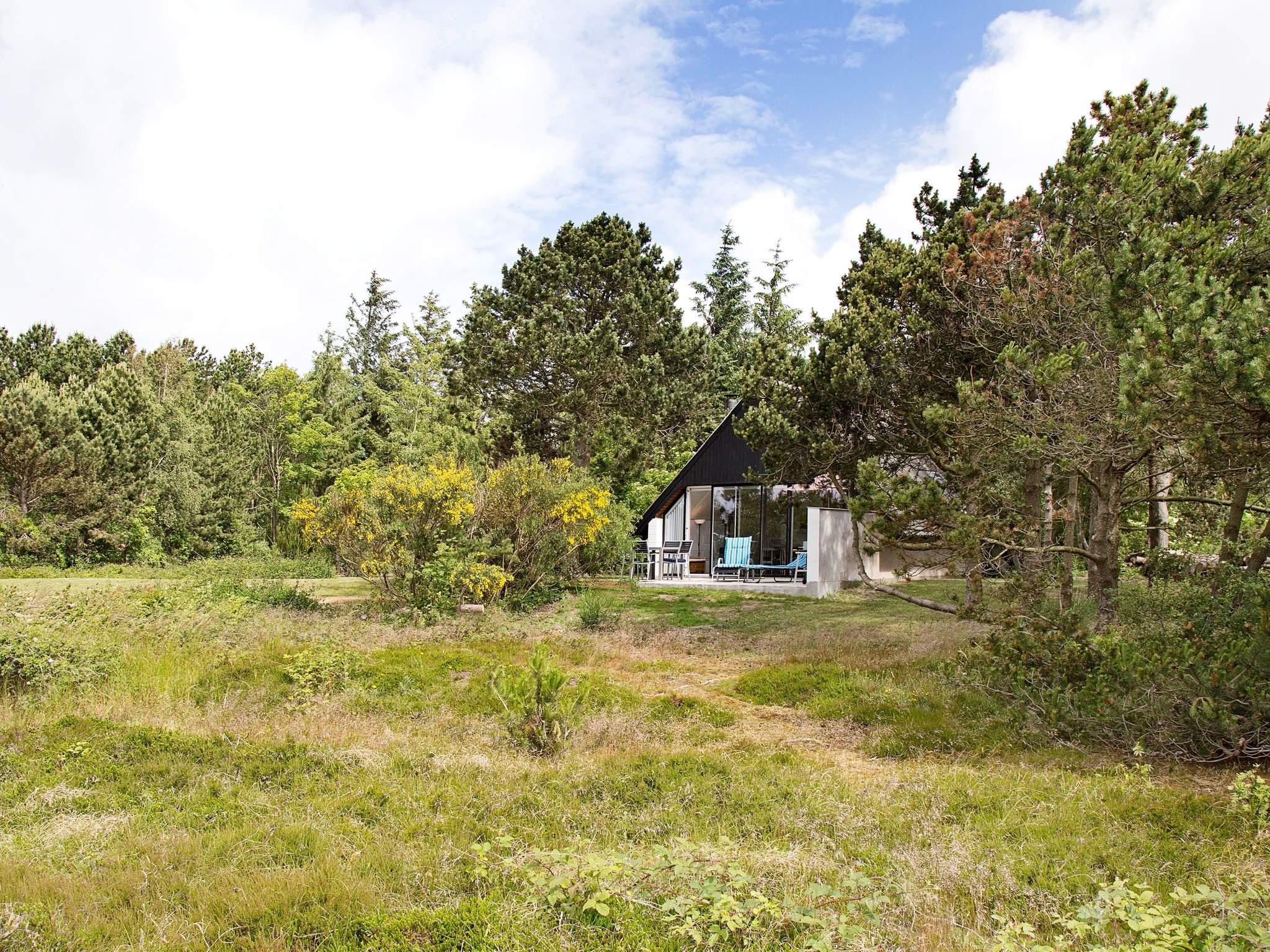 Ferienhaus Overby Lyng (87403), Sjællands Odde, , Westseeland, Dänemark, Bild 21