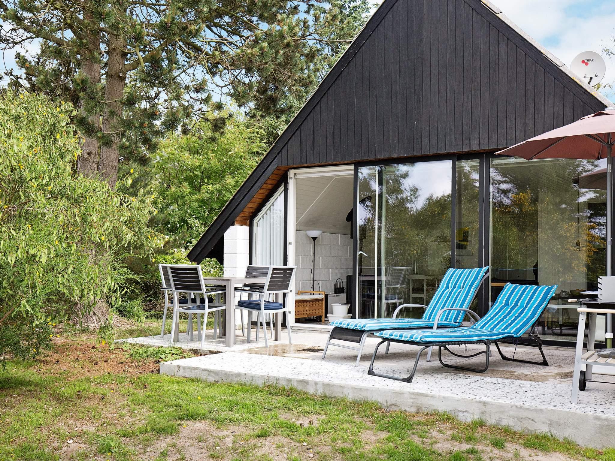 Ferienhaus Overby Lyng (87403), Sjællands Odde, , Westseeland, Dänemark, Bild 16