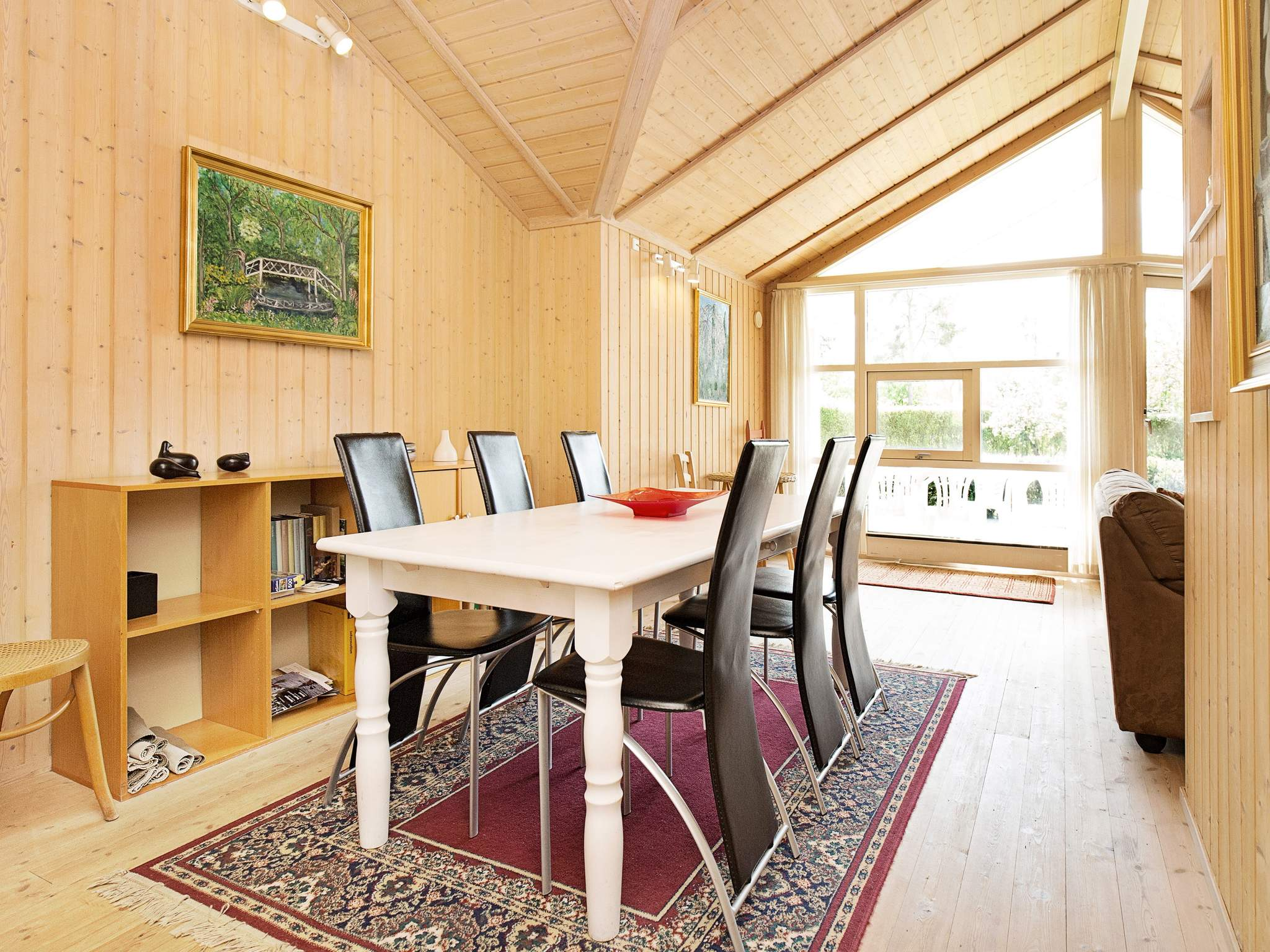 Maison de vacances Hornbæk (87412), Hornbæk, , Seeland Nord, Danemark, image 7