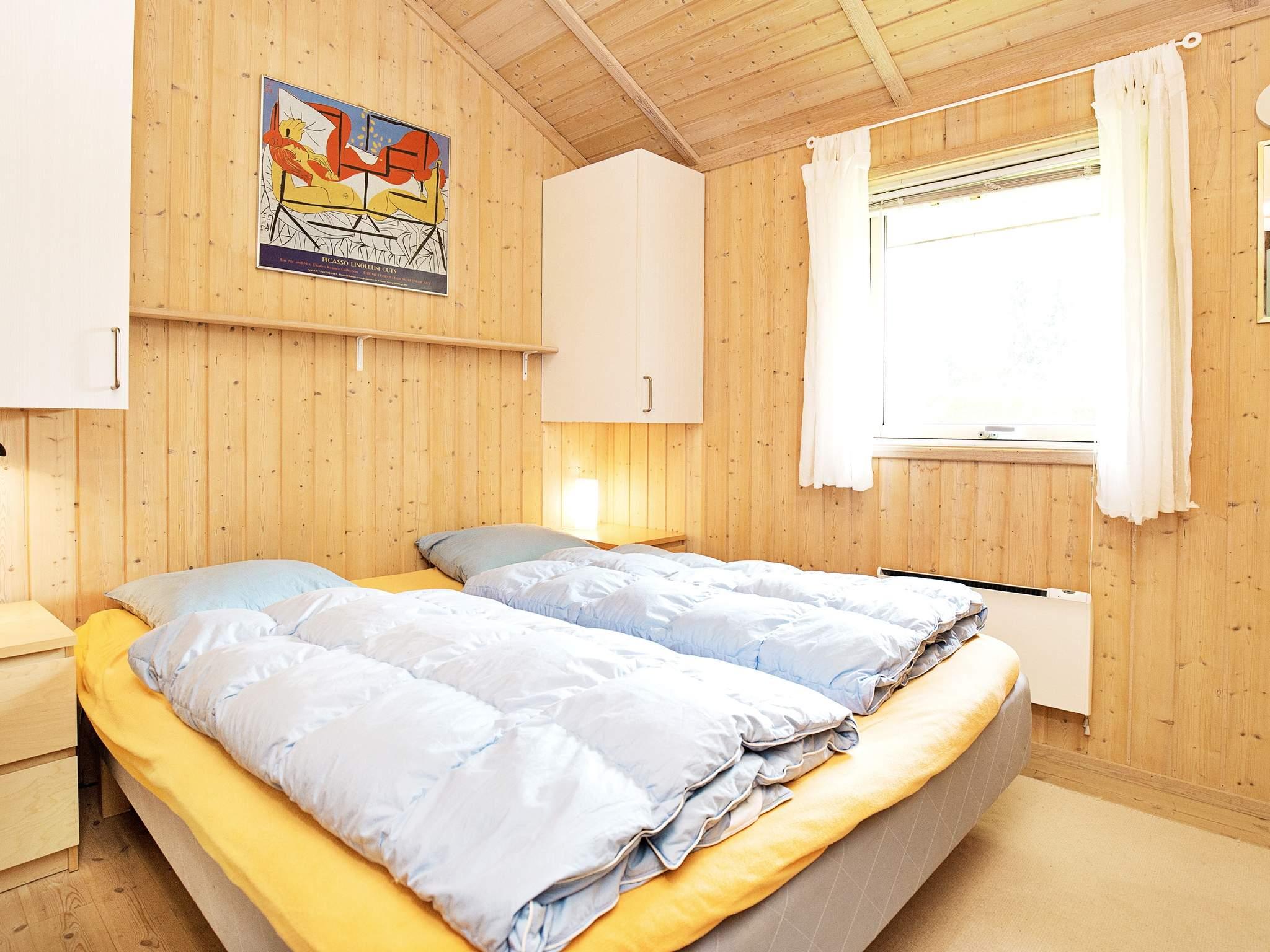 Maison de vacances Hornbæk (87412), Hornbæk, , Seeland Nord, Danemark, image 11