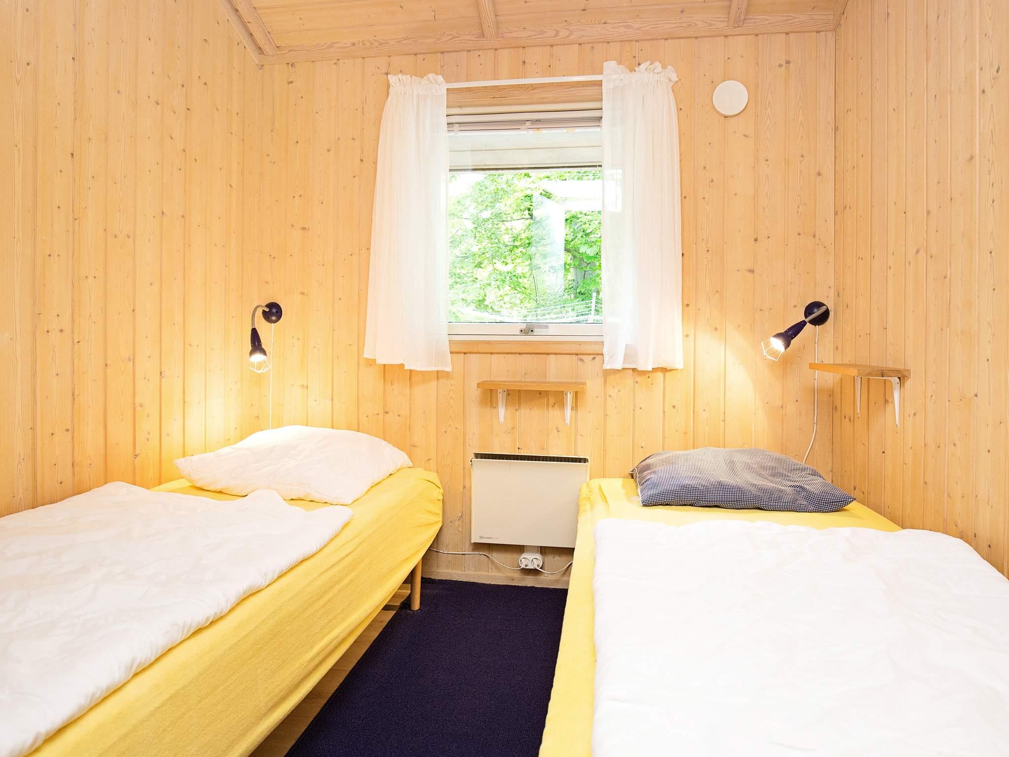 Maison de vacances Hornbæk (87412), Hornbæk, , Seeland Nord, Danemark, image 13