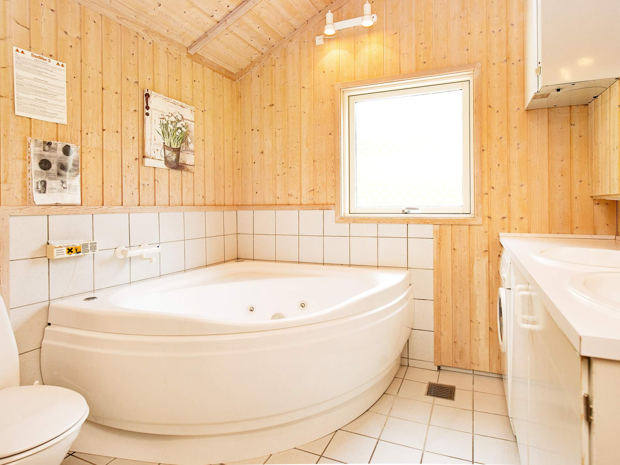 Maison de vacances Hornbæk (87412), Hornbæk, , Seeland Nord, Danemark, image 17
