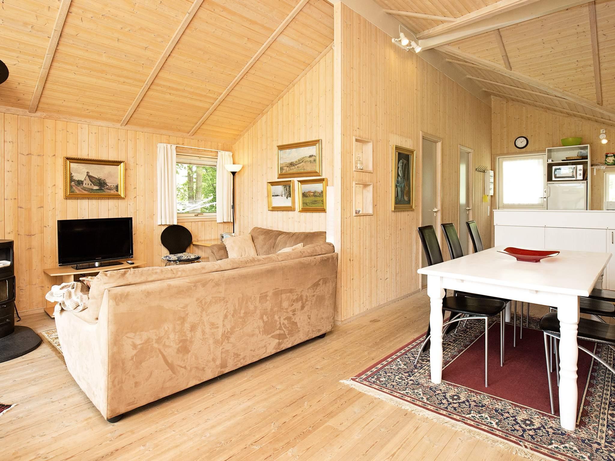 Maison de vacances Hornbæk (87412), Hornbæk, , Seeland Nord, Danemark, image 5