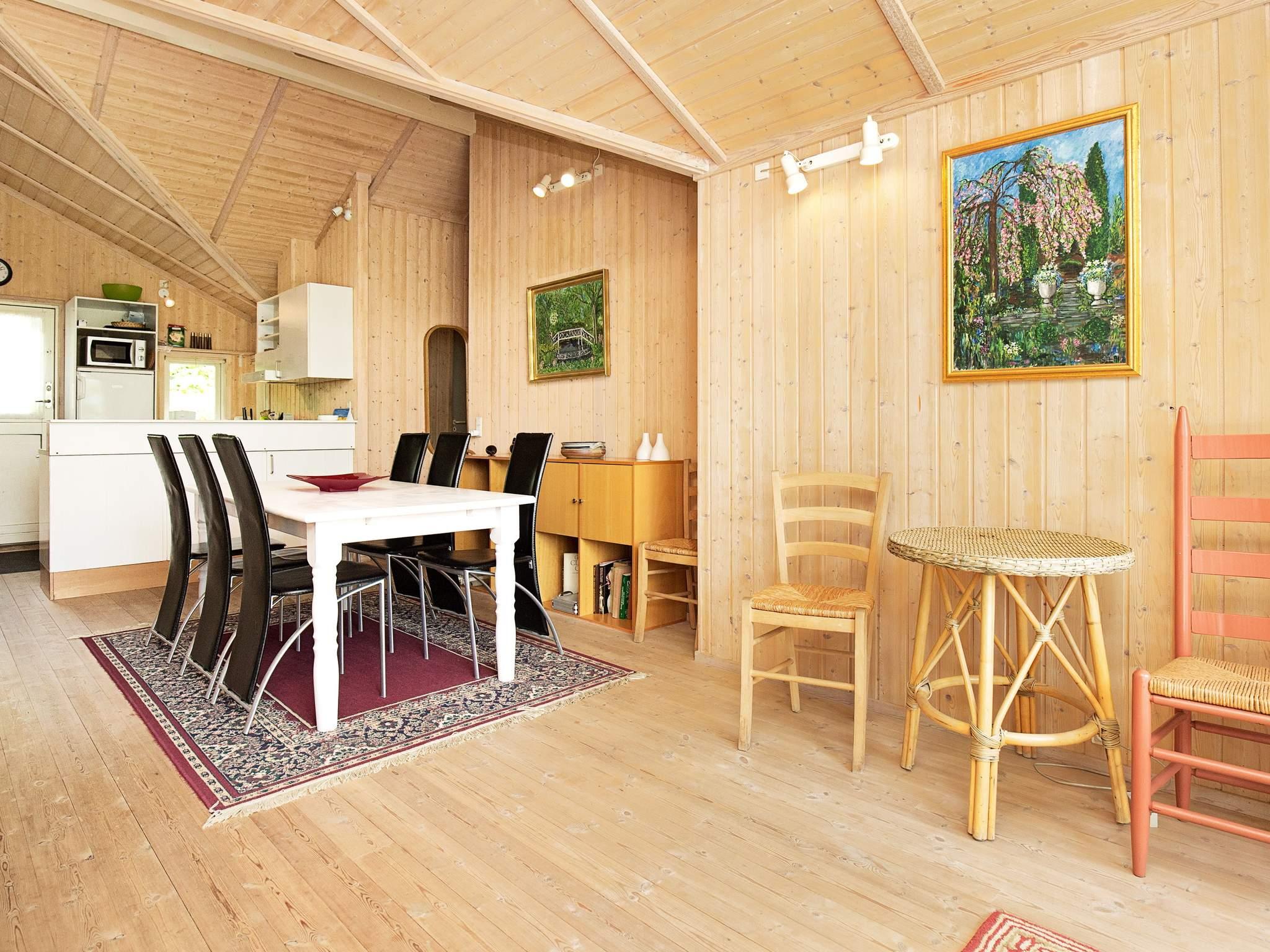 Maison de vacances Hornbæk (87412), Hornbæk, , Seeland Nord, Danemark, image 6