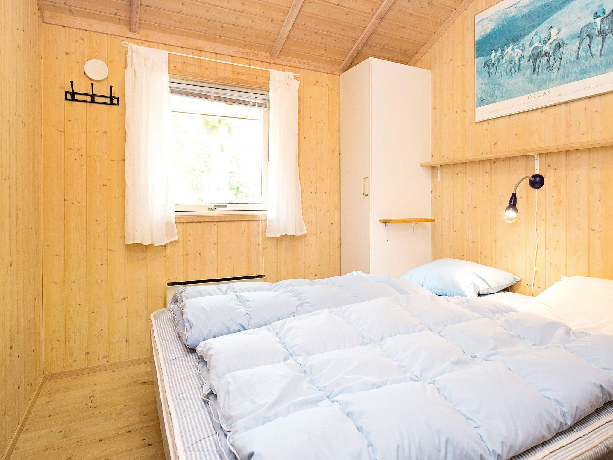 Maison de vacances Hornbæk (87412), Hornbæk, , Seeland Nord, Danemark, image 12