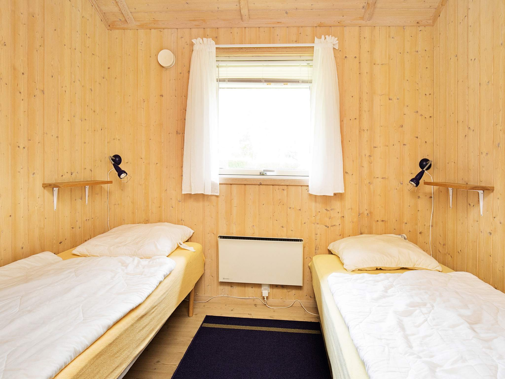 Maison de vacances Hornbæk (87412), Hornbæk, , Seeland Nord, Danemark, image 14