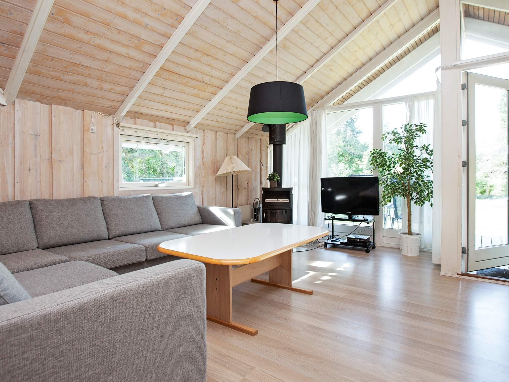 Maison de vacances Holløselund Strand (87423), Holløse, , Seeland Nord, Danemark, image 2