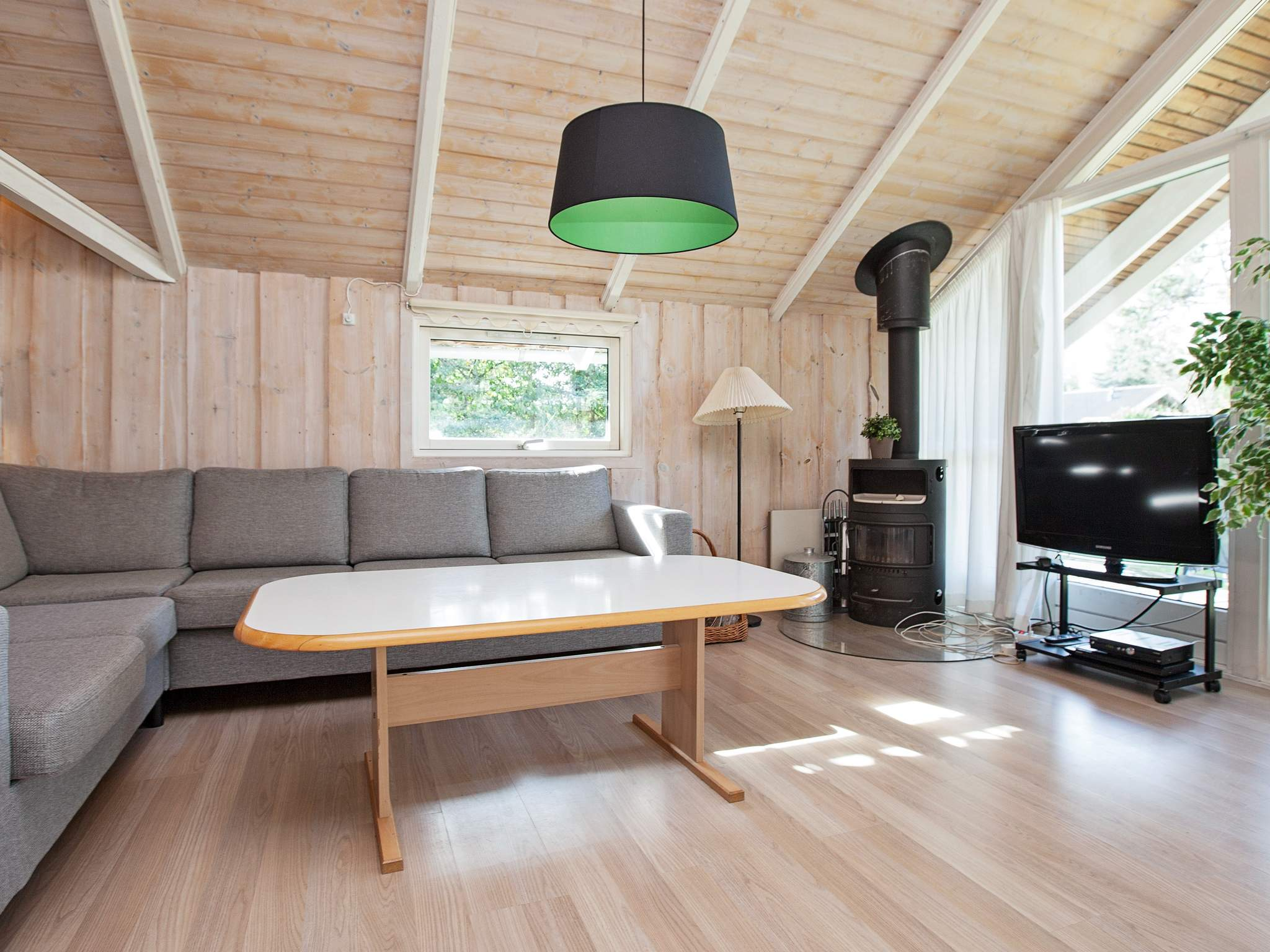 Maison de vacances Holløselund Strand (87423), Holløse, , Seeland Nord, Danemark, image 3