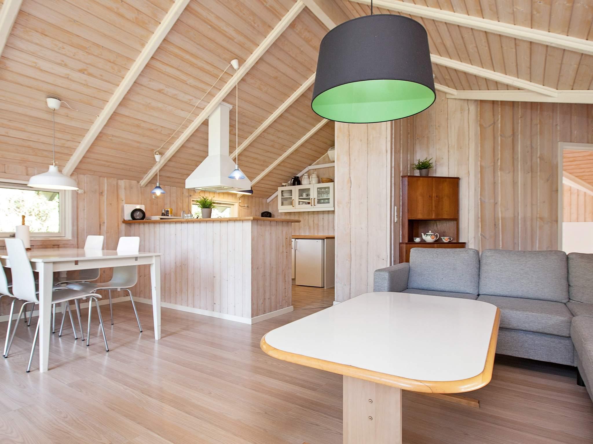 Maison de vacances Holløselund Strand (87423), Holløse, , Seeland Nord, Danemark, image 5