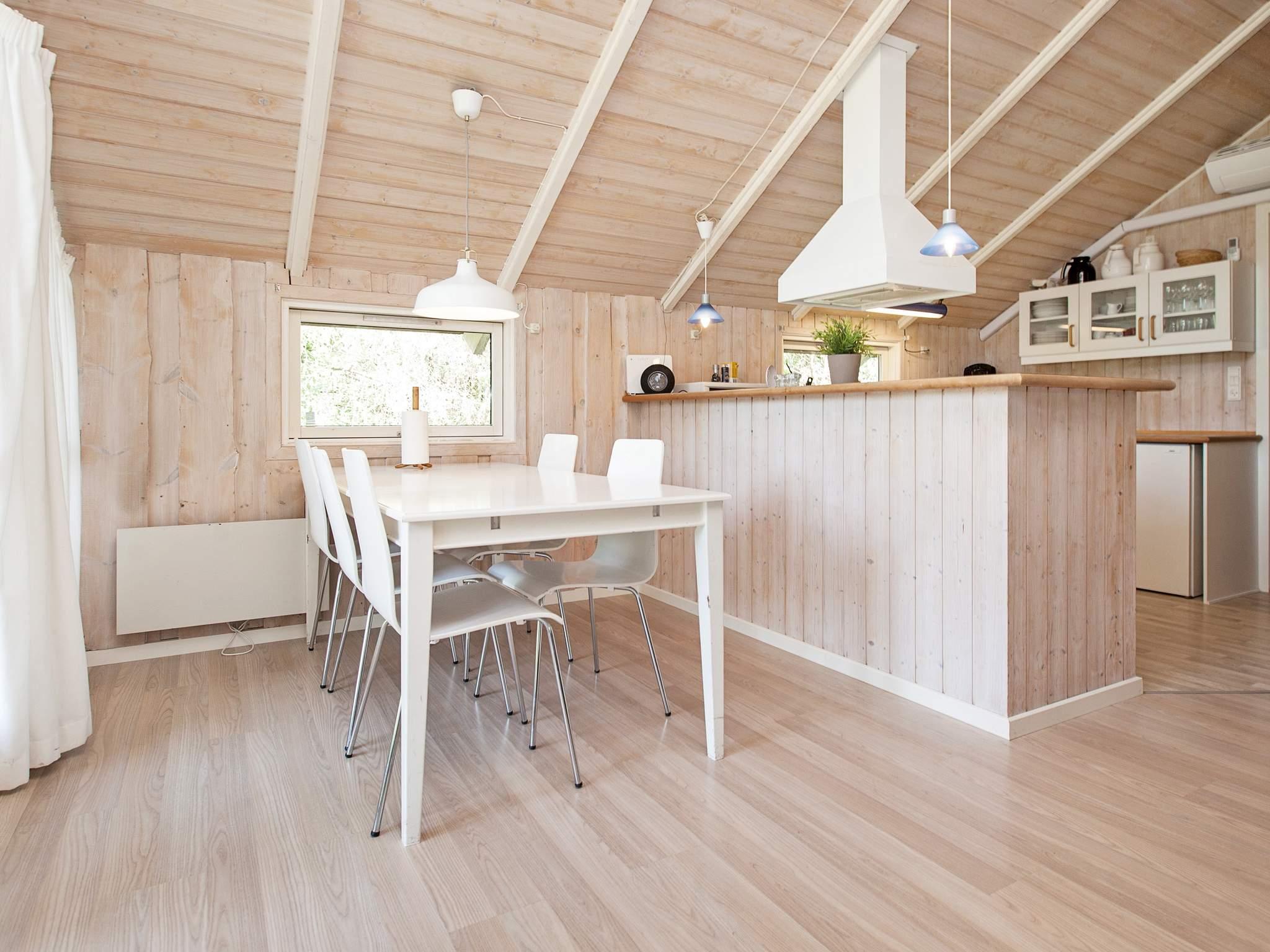 Maison de vacances Holløselund Strand (87423), Holløse, , Seeland Nord, Danemark, image 7