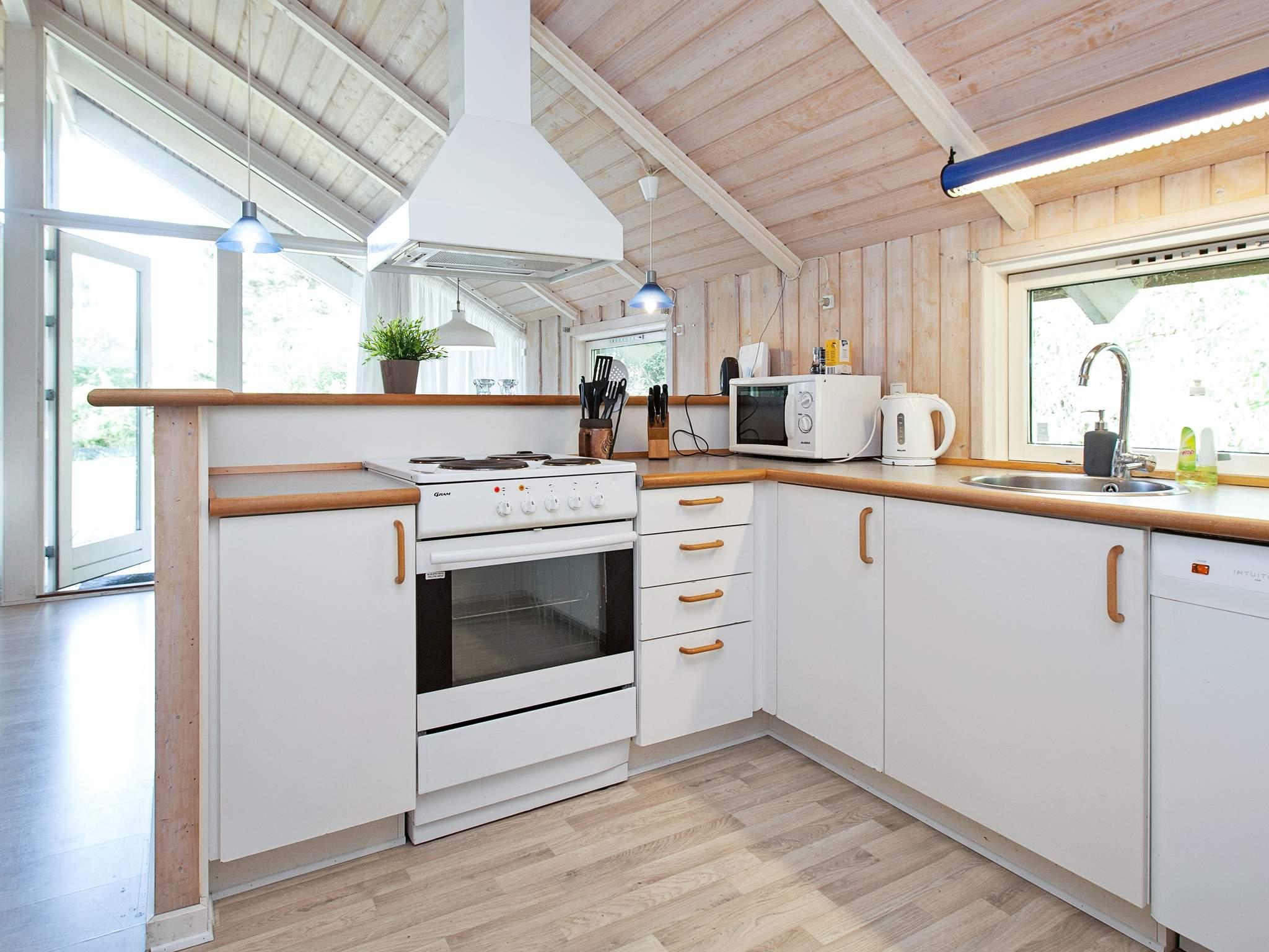 Maison de vacances Holløselund Strand (87423), Holløse, , Seeland Nord, Danemark, image 8