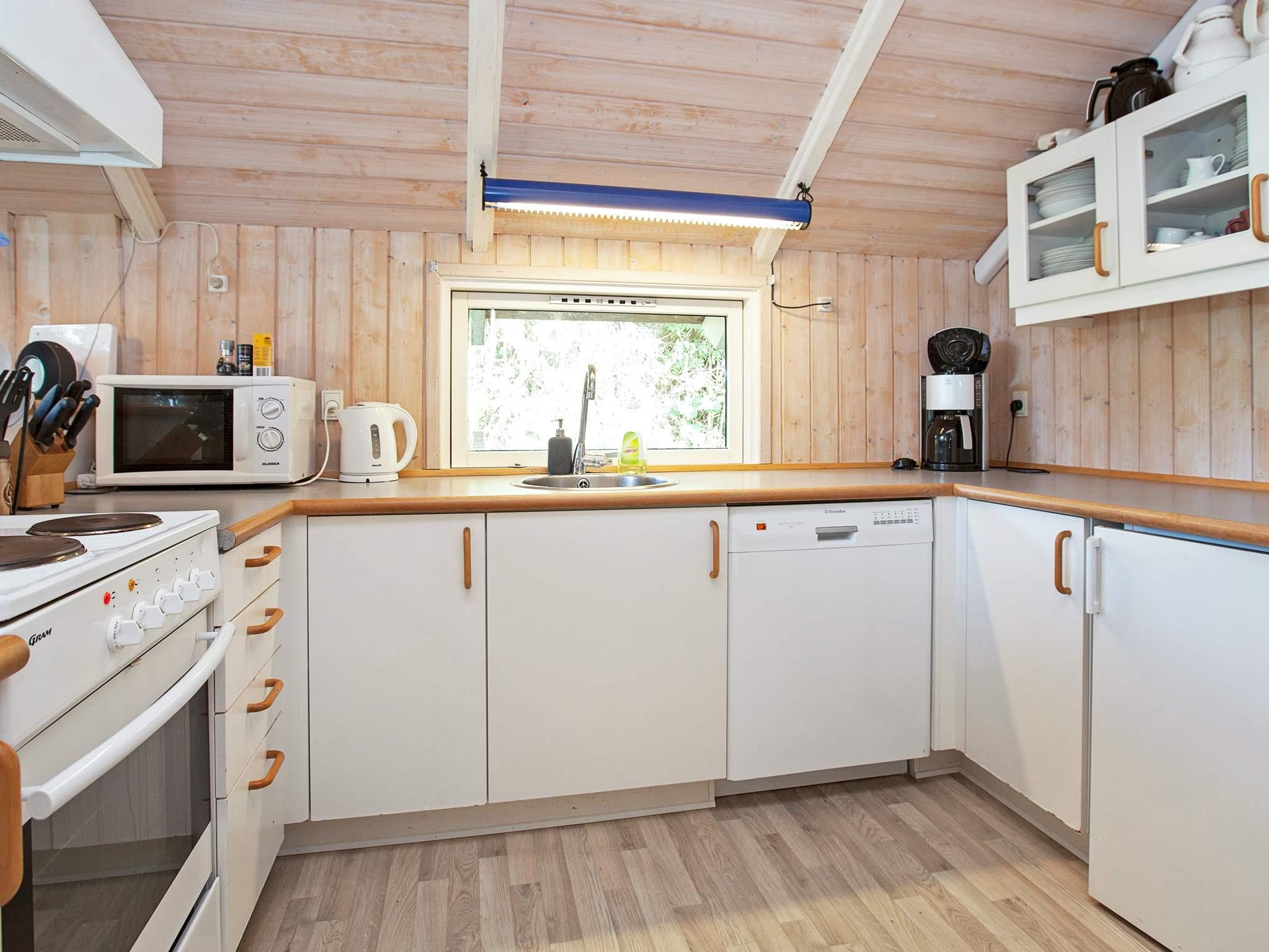 Maison de vacances Holløselund Strand (87423), Holløse, , Seeland Nord, Danemark, image 9