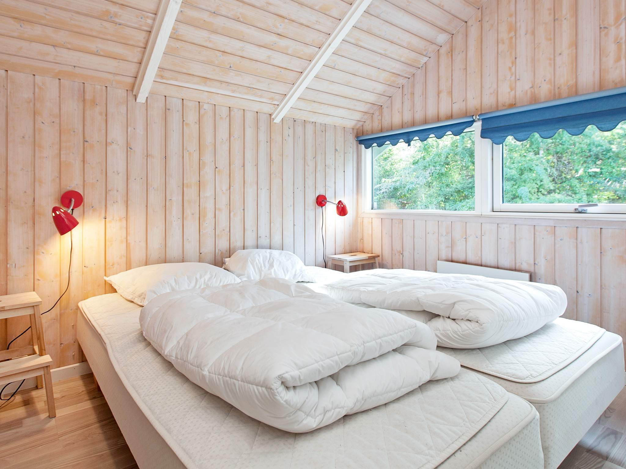 Maison de vacances Holløselund Strand (87423), Holløse, , Seeland Nord, Danemark, image 10