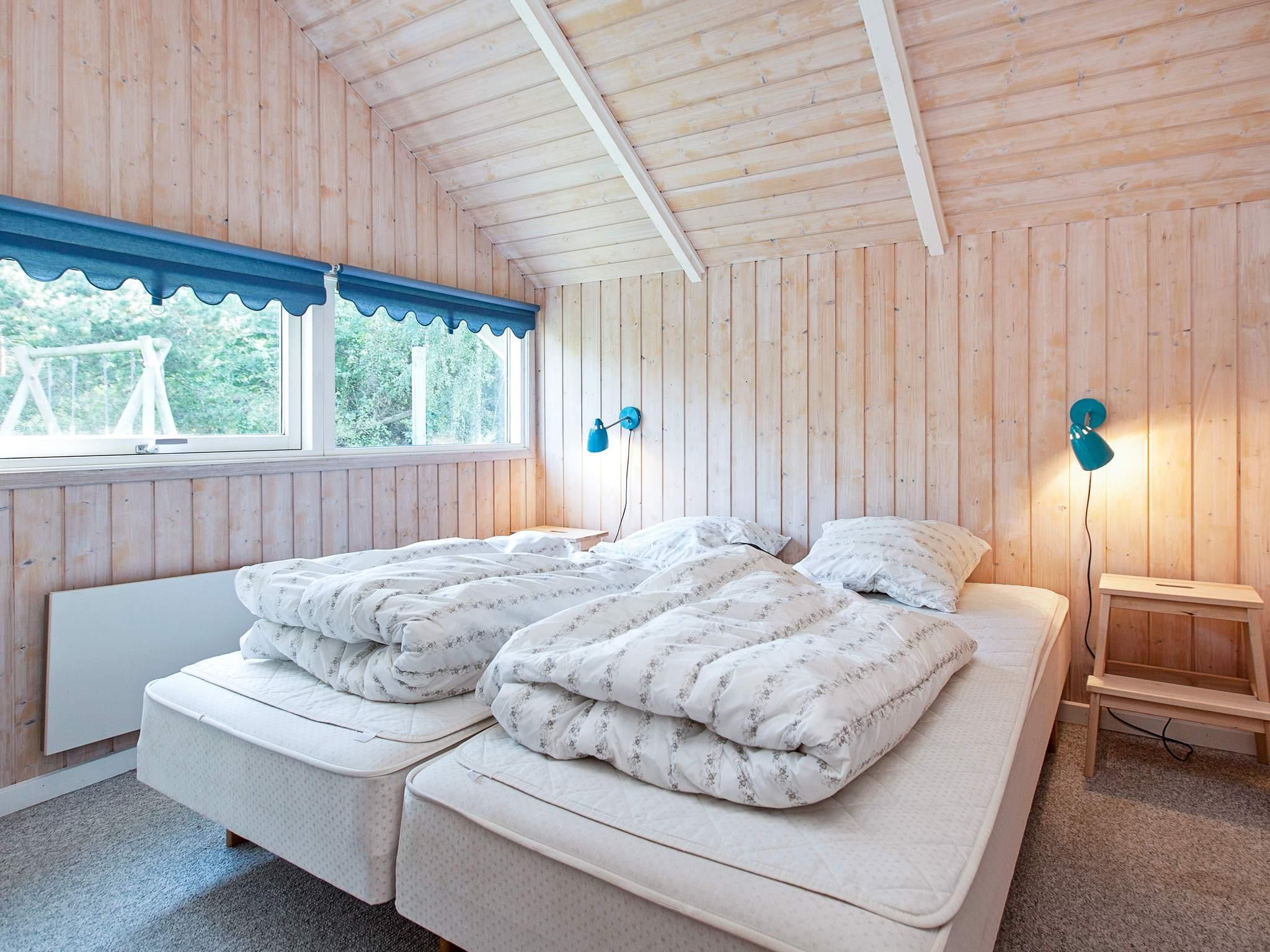 Maison de vacances Holløselund Strand (87423), Holløse, , Seeland Nord, Danemark, image 11