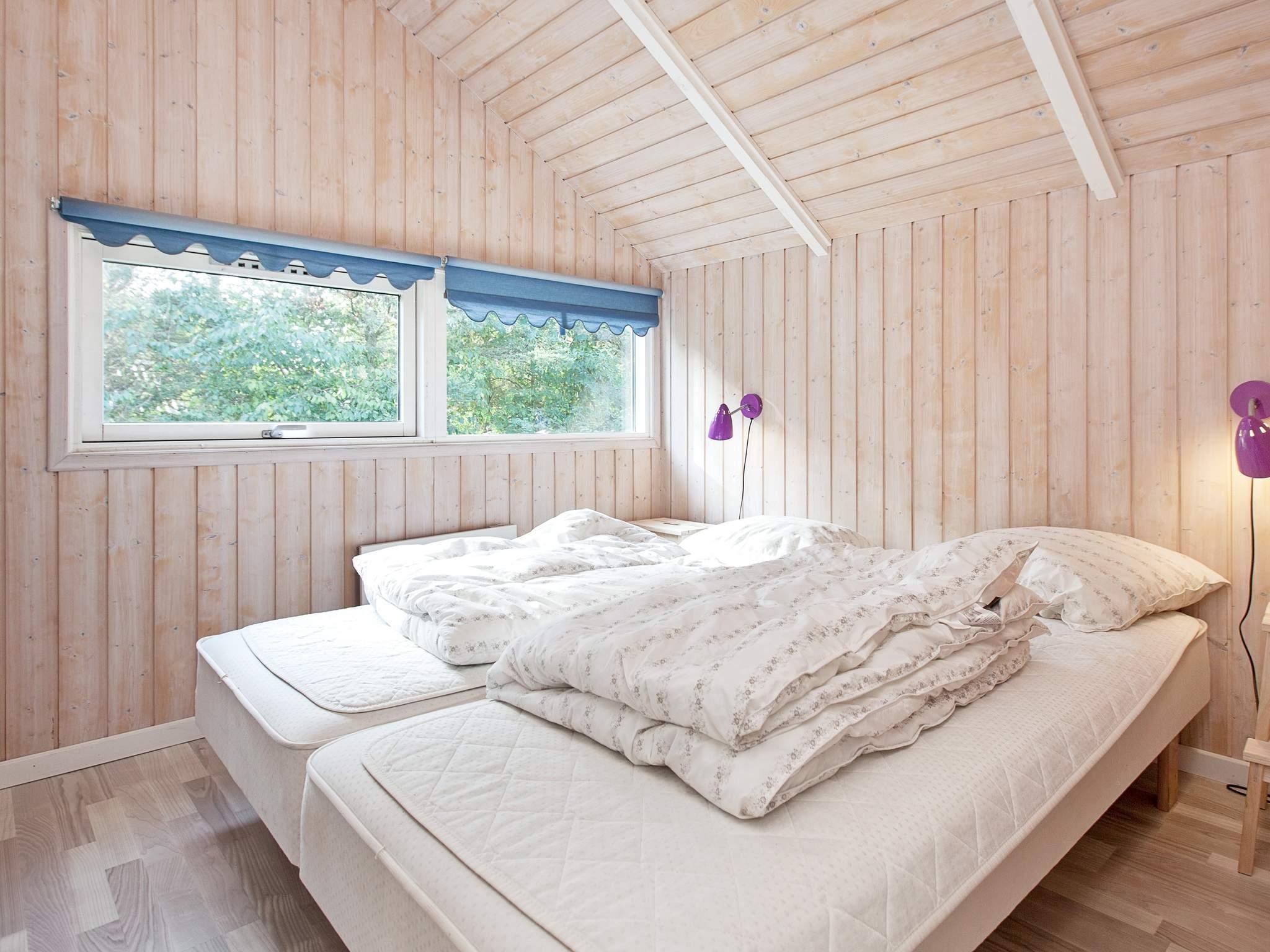 Maison de vacances Holløselund Strand (87423), Holløse, , Seeland Nord, Danemark, image 12